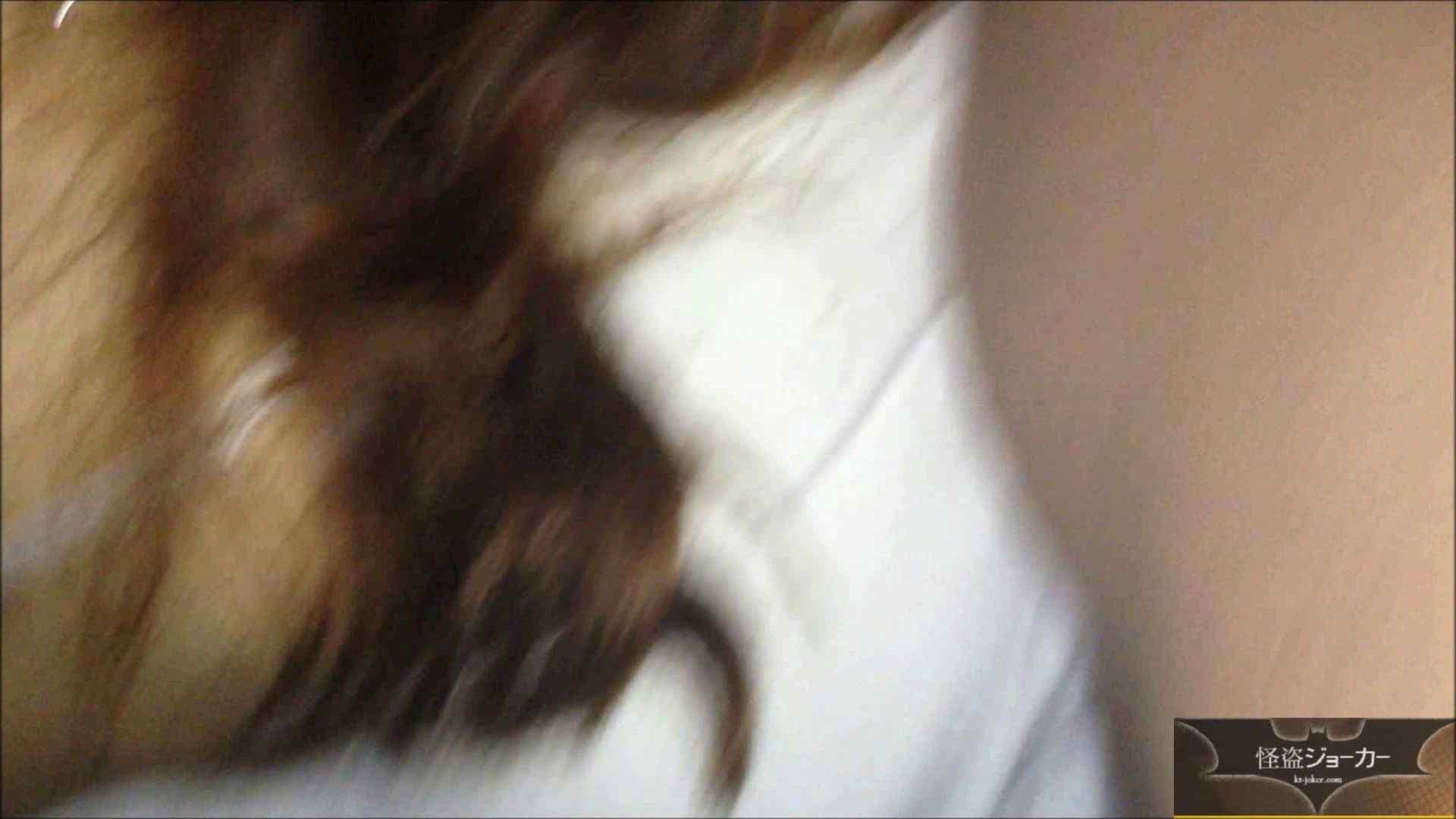 【未公開】vol.66 {現役JDの友達2人組}セクシー系ギャルH・Kちゃん③ ギャル   エッチすぎるOL達  93連発 7