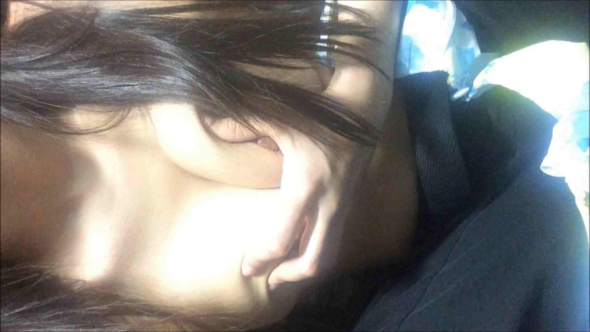 【自撮り調教】 Vol.01 JD3年・まゆみちゃん① オマンコ アダルト動画キャプチャ 39連発 2
