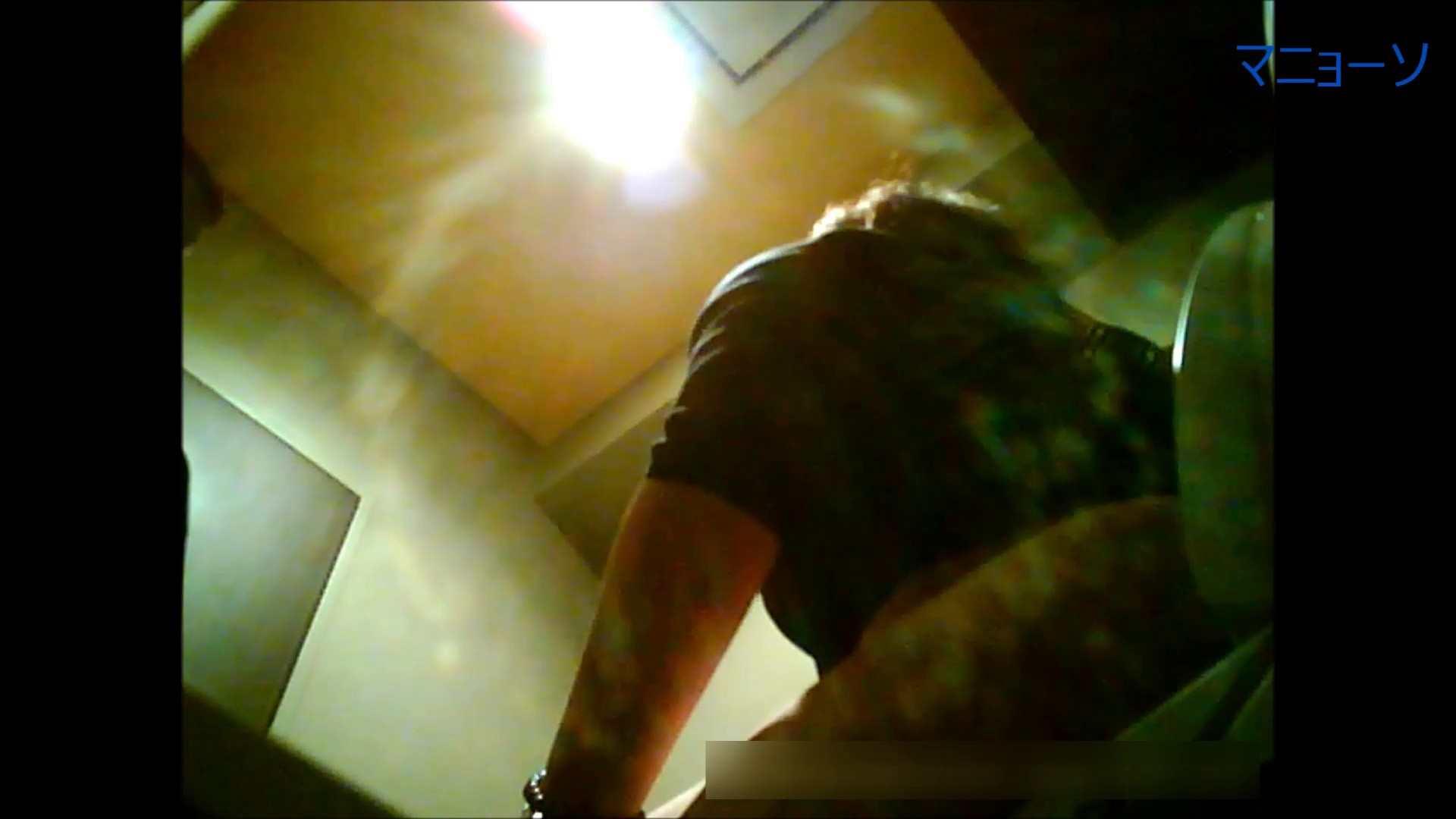トイレでひと肌脱いでもらいました (番外編)Vol.01 エッチすぎるOL達  104連発 70