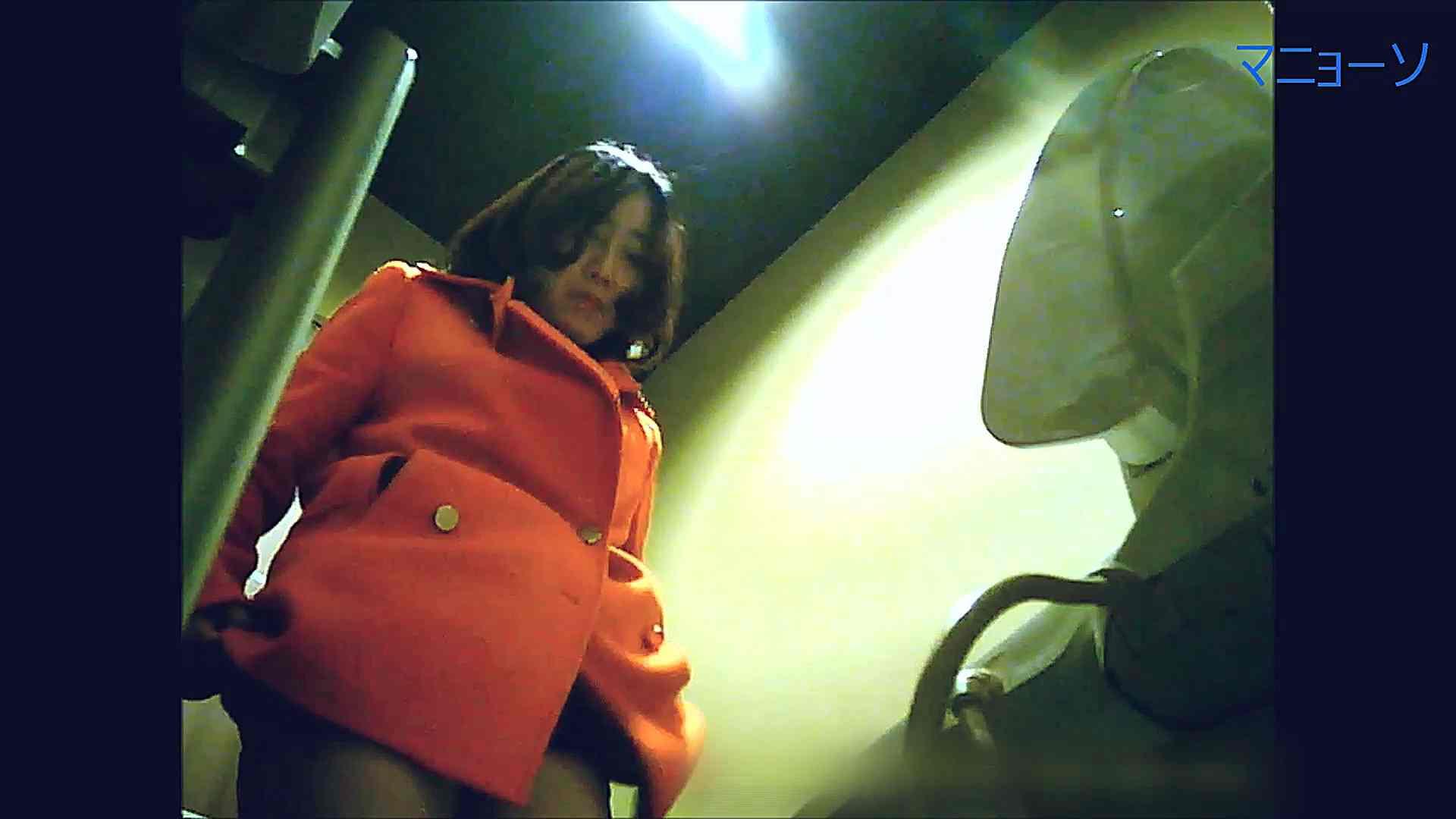 トイレでひと肌脱いでもらいました (番外編)Vol.03 エッチすぎるOL達  70連発 16