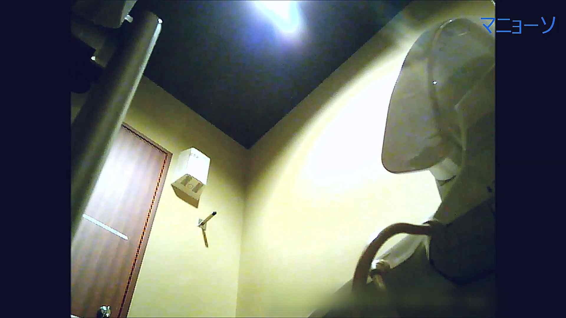 トイレでひと肌脱いでもらいました (番外編)Vol.03 エッチすぎるOL達  70連発 22