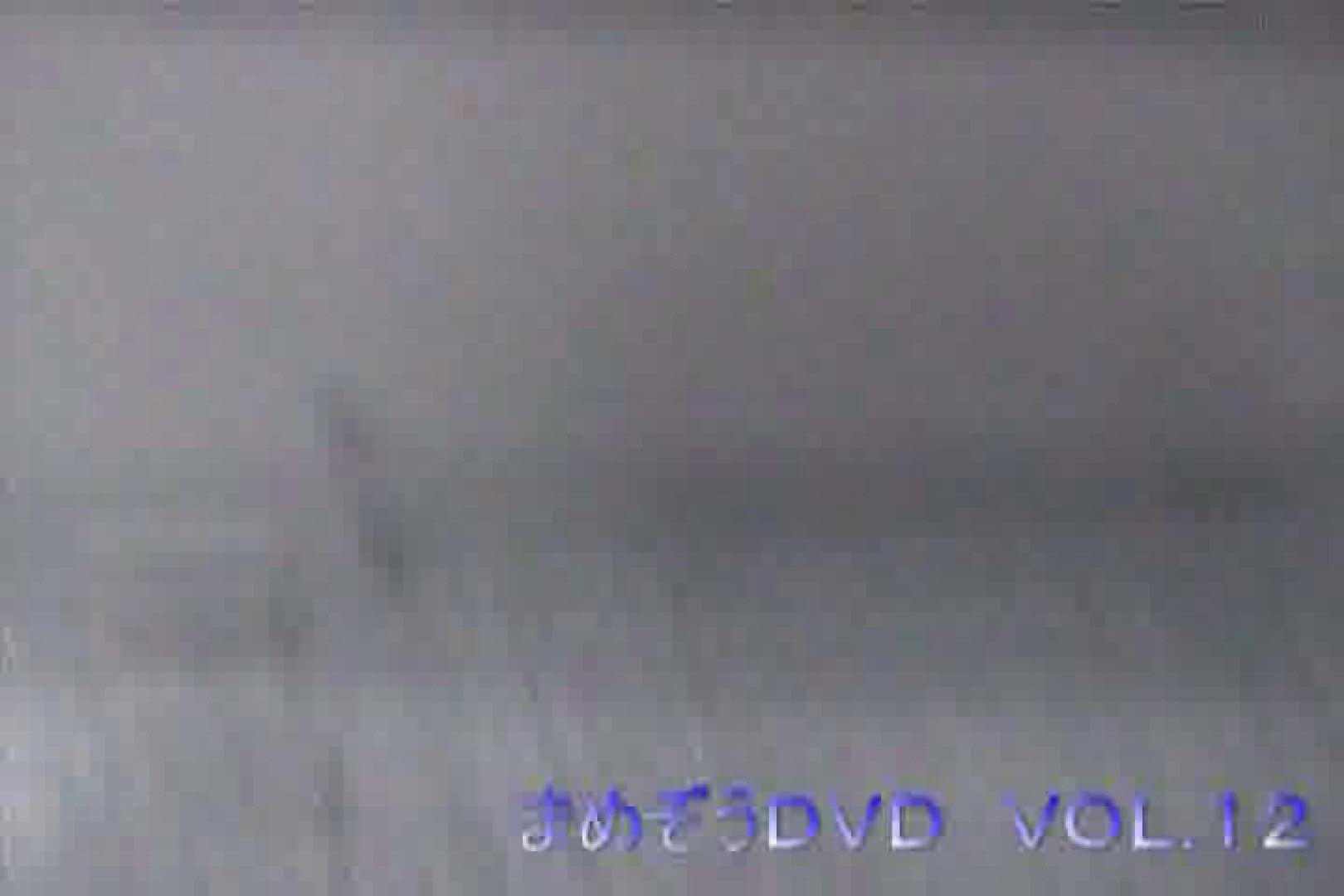 まめぞうDVD完全版VOL.12 ギャル  55連発 30