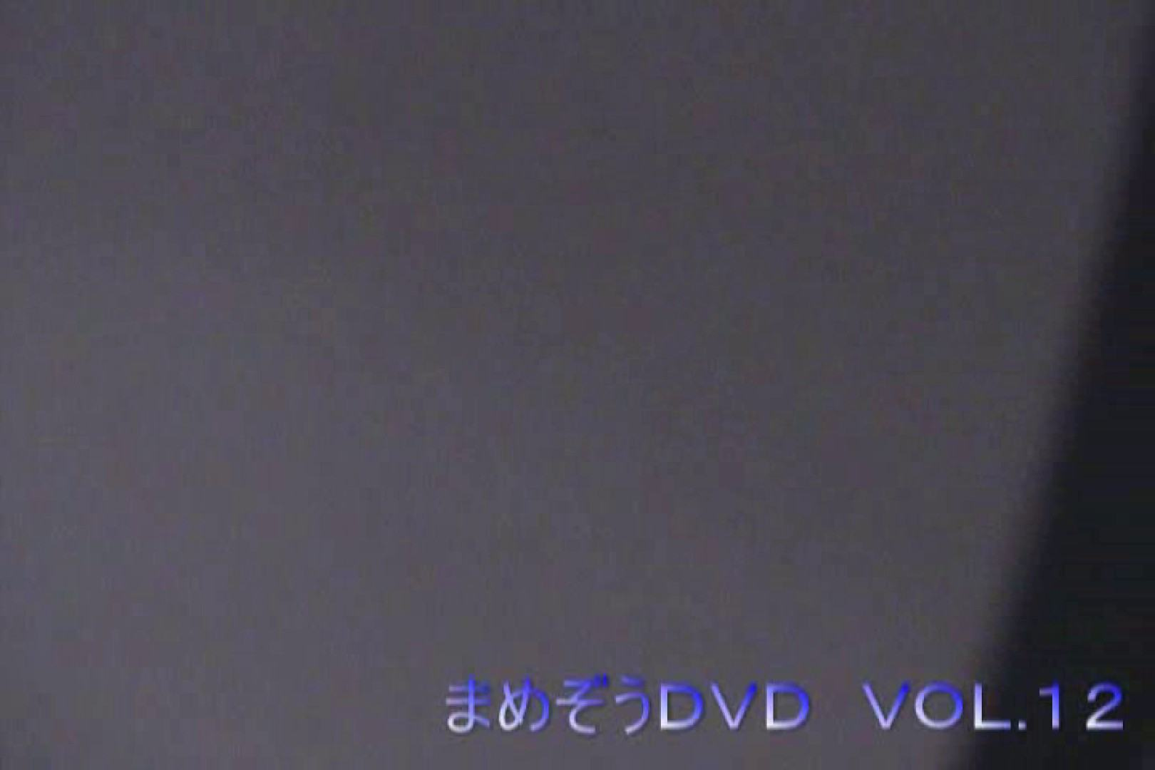 まめぞうDVD完全版VOL.12 ギャル | エッチすぎるOL達  55連発 33