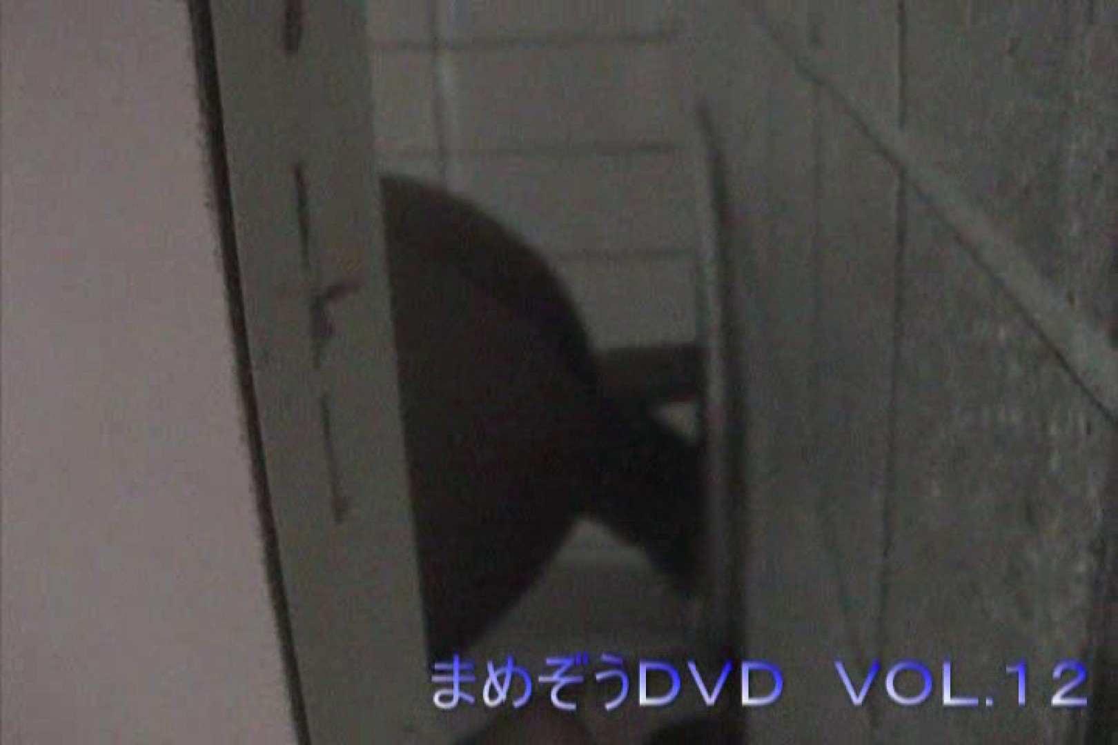 まめぞうDVD完全版VOL.12 ギャル | エッチすぎるOL達  55連発 39