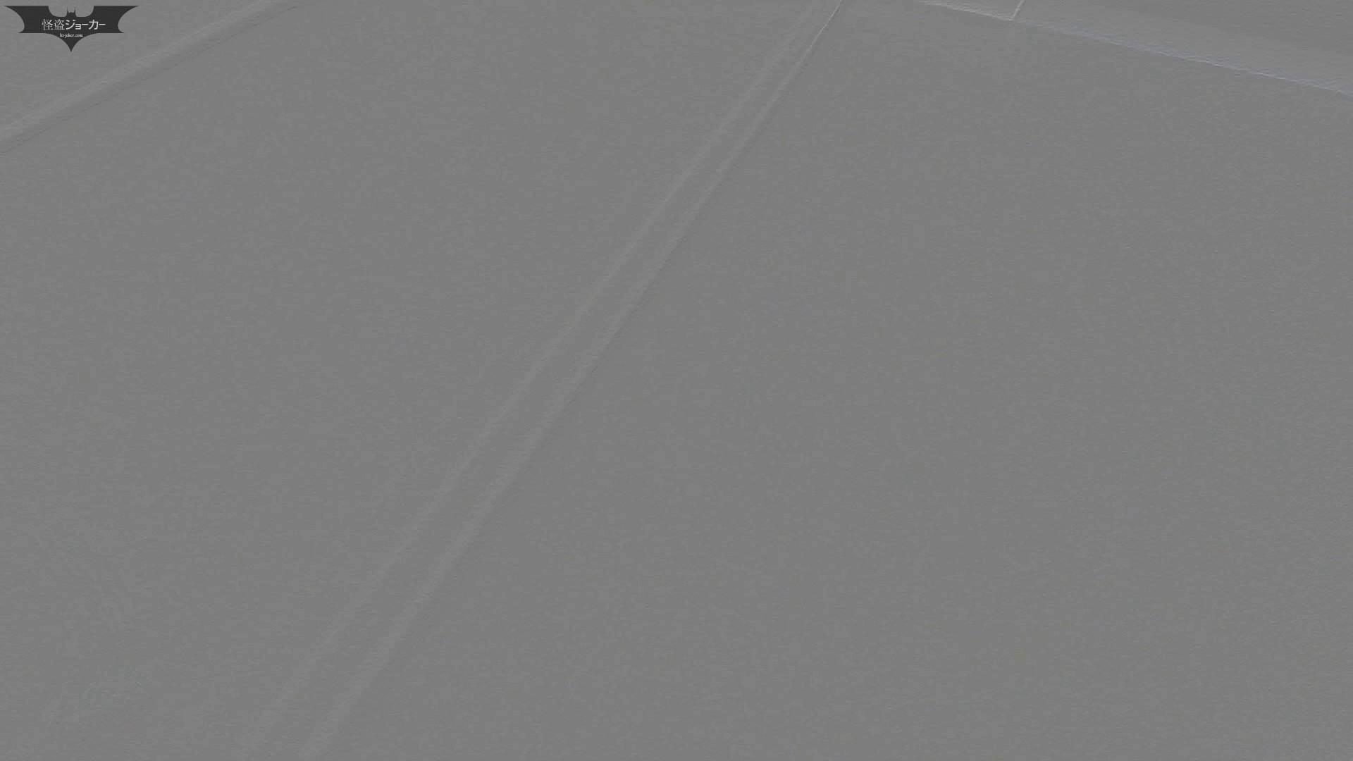 Vol.06 ピチピチが入室きめ細かくマッシュルームのような肌に癒される エッチすぎるOL達 隠し撮りオマンコ動画紹介 46連発 23