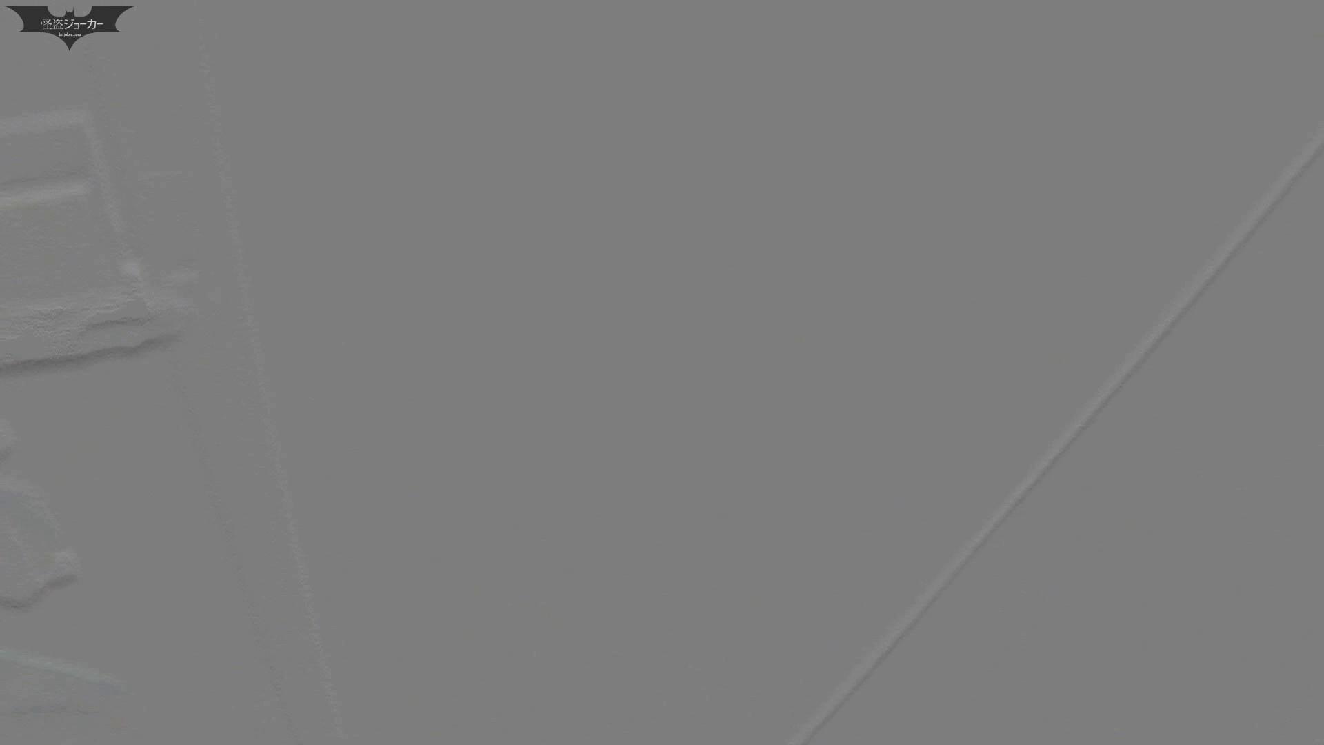 Vol.06 ピチピチが入室きめ細かくマッシュルームのような肌に癒される エッチすぎるOL達 隠し撮りオマンコ動画紹介 46連発 38