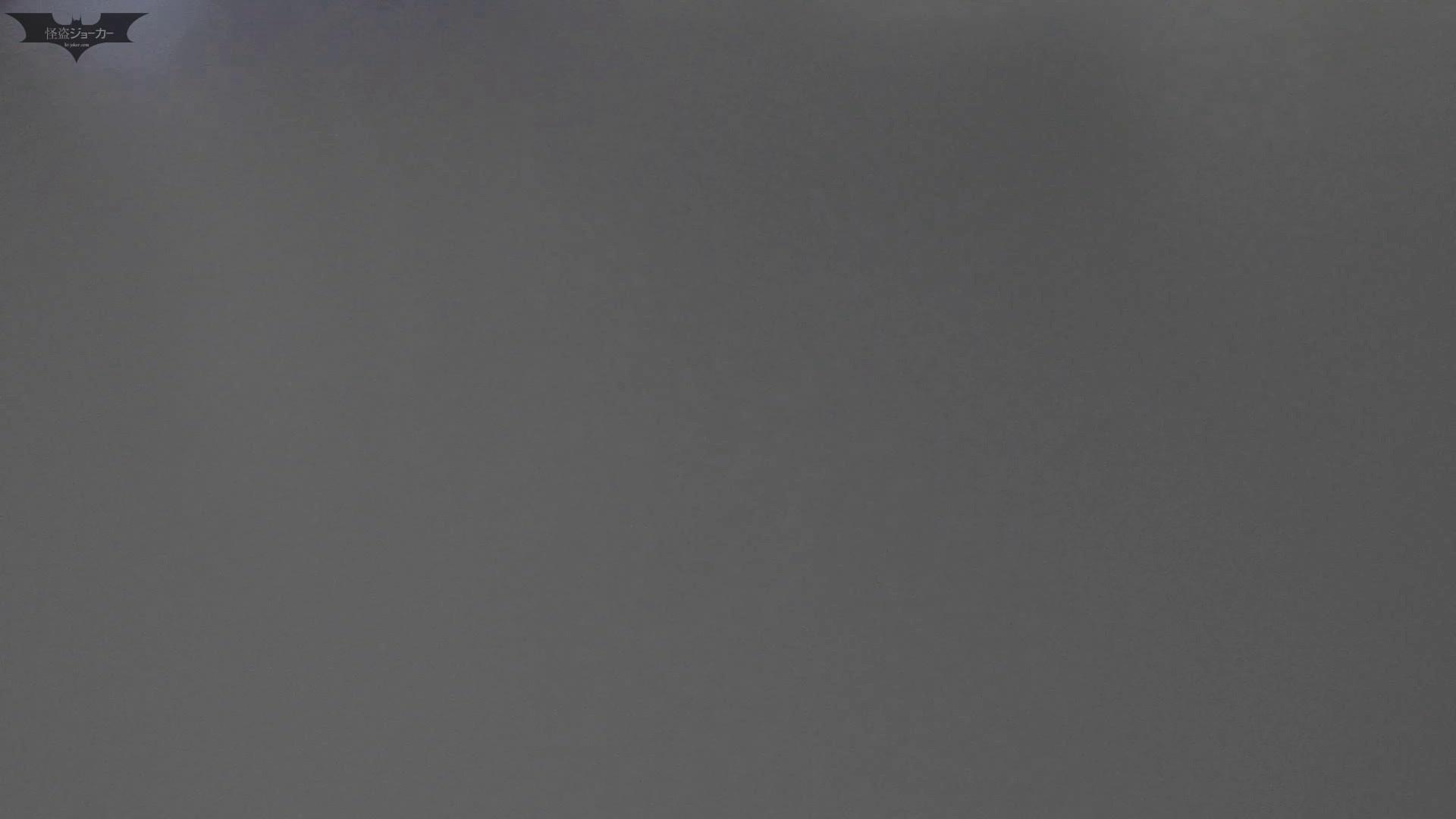なんだこれ!! Vol.08 遂に美女登場!! エッチすぎる美女 盗撮動画紹介 67連発 11