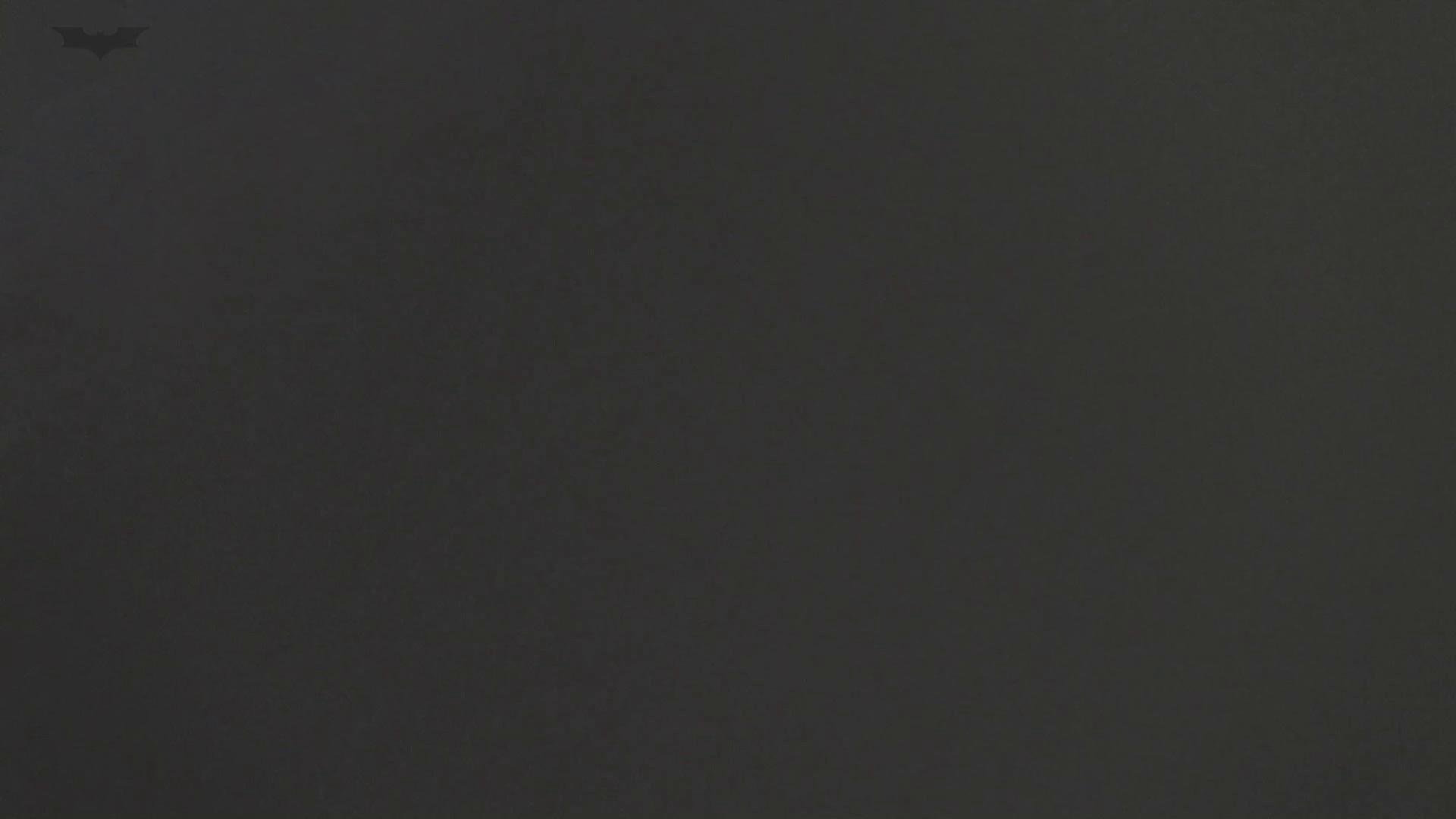 なんだこれVol.12 美魔女登場、 HD万歳!! 違いが判る映像美!! エロくん潜入 おまんこ無修正動画無料 102連発 29