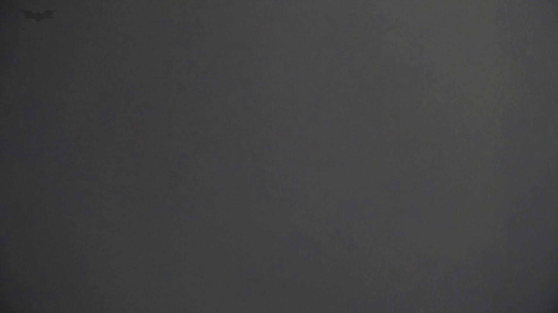 なんだこれVol.12 美魔女登場、 HD万歳!! 違いが判る映像美!! テクニック   エッチすぎるOL達  102連発 46