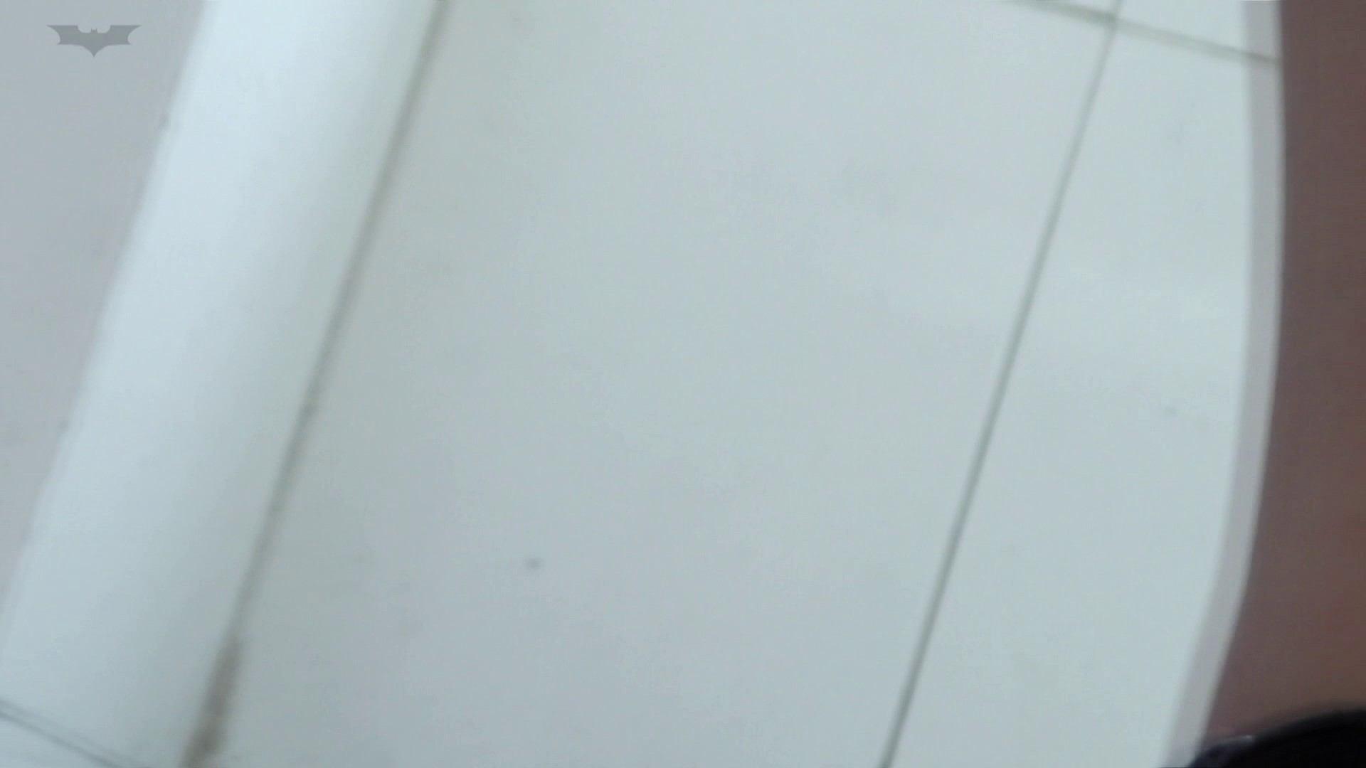 なんだこれVol.12 美魔女登場、 HD万歳!! 違いが判る映像美!! エロくん潜入 おまんこ無修正動画無料 102連発 50