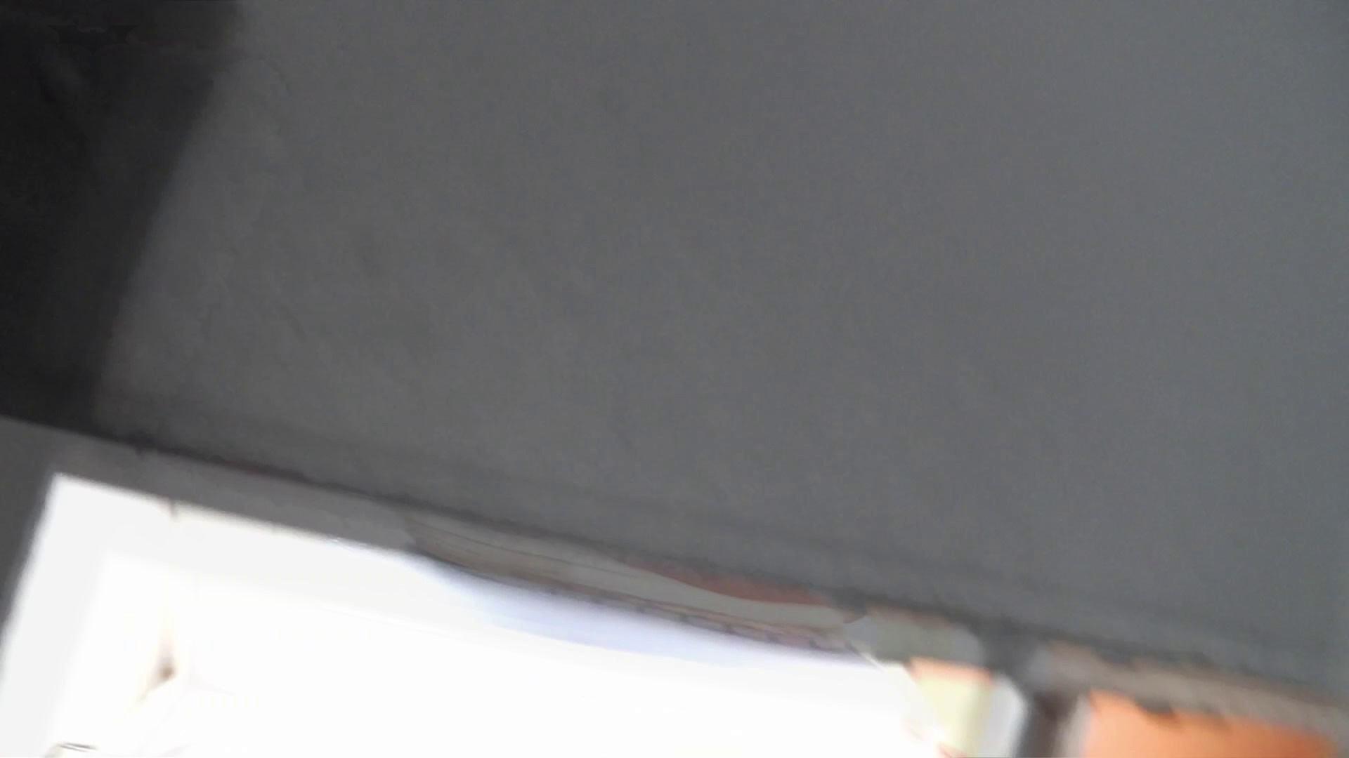 なんだこれVol.12 美魔女登場、 HD万歳!! 違いが判る映像美!! テクニック   エッチすぎるOL達  102連発 67