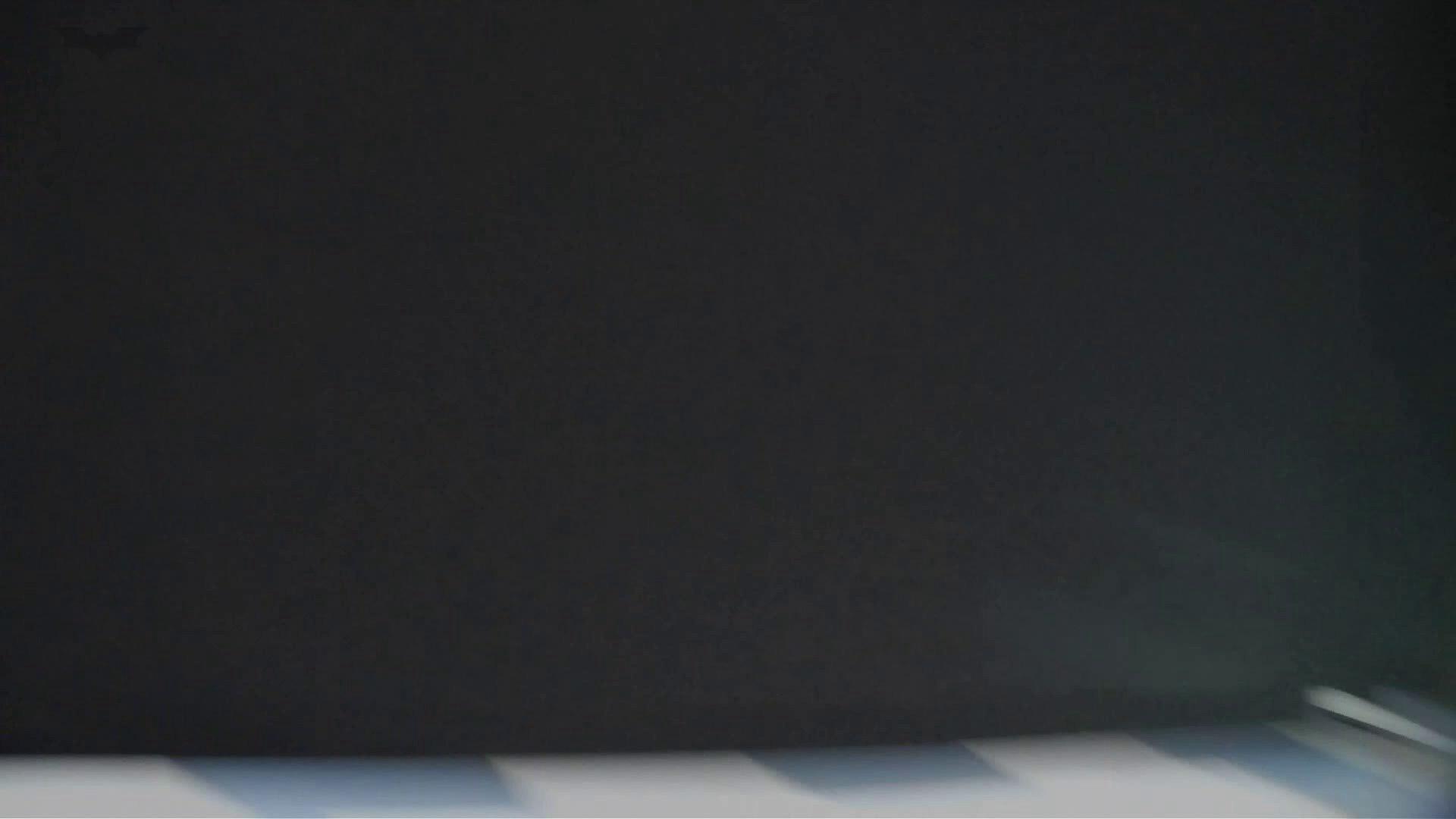 なんだこれVol.12 美魔女登場、 HD万歳!! 違いが判る映像美!! テクニック   エッチすぎるOL達  102連発 70