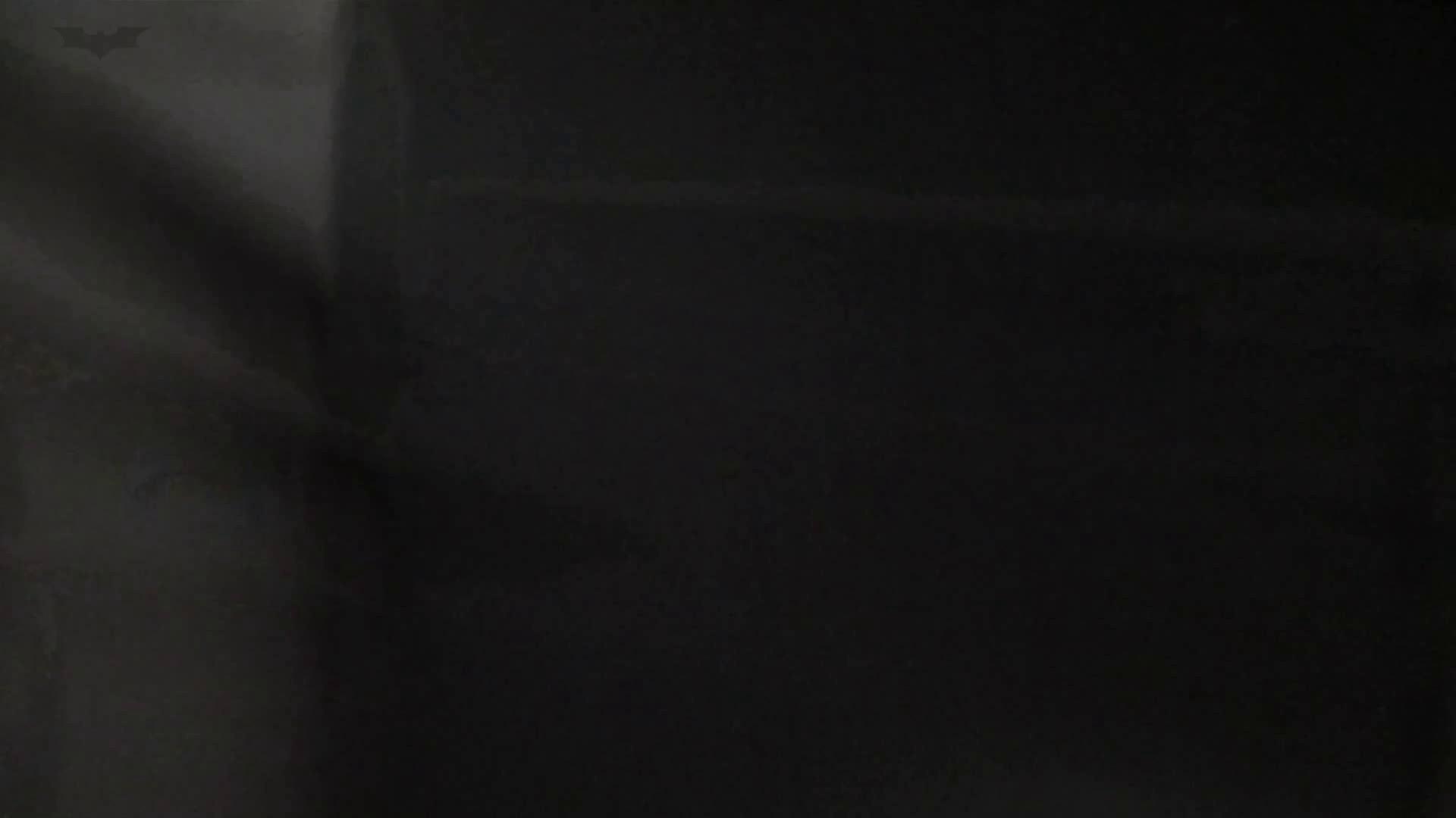 なんだこれVol.12 美魔女登場、 HD万歳!! 違いが判る映像美!! エロくん潜入 おまんこ無修正動画無料 102連発 77