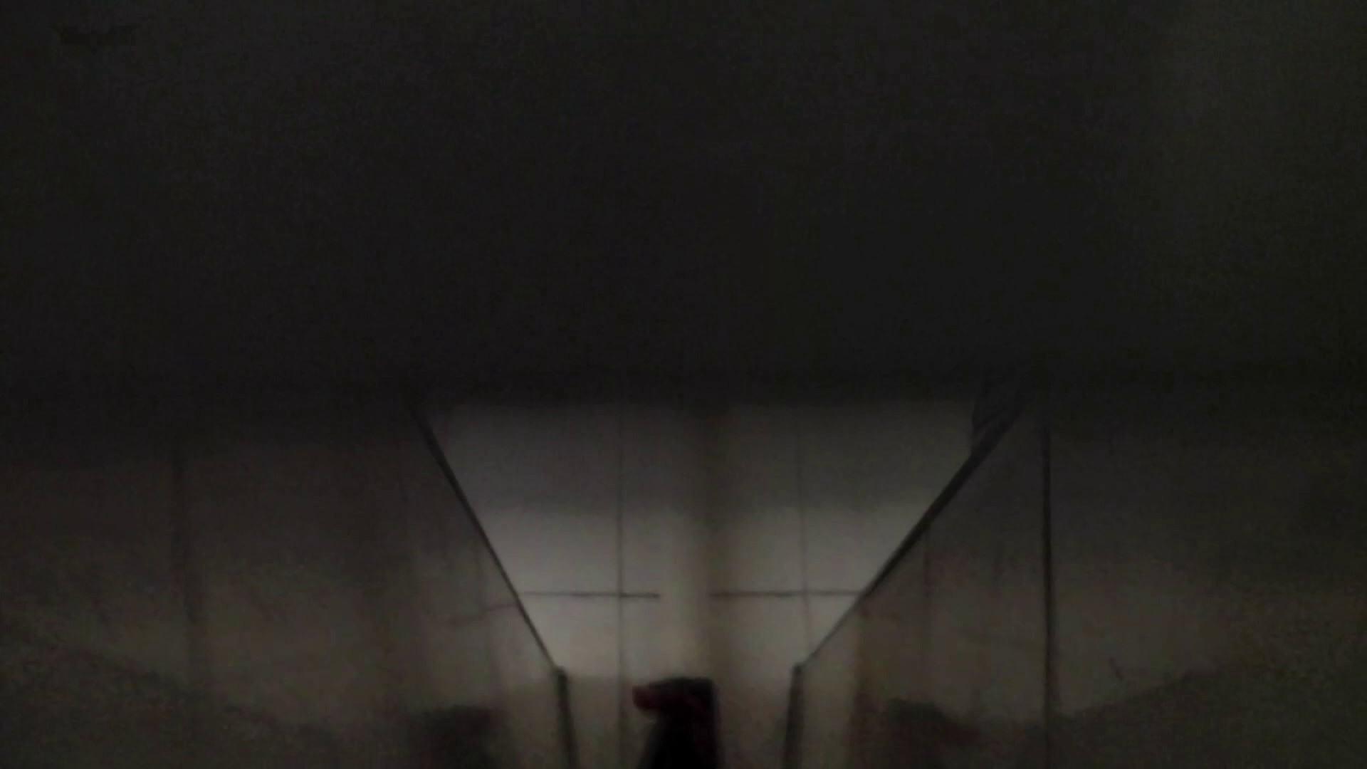なんだこれVol.12 美魔女登場、 HD万歳!! 違いが判る映像美!! エロくん潜入 おまんこ無修正動画無料 102連発 83