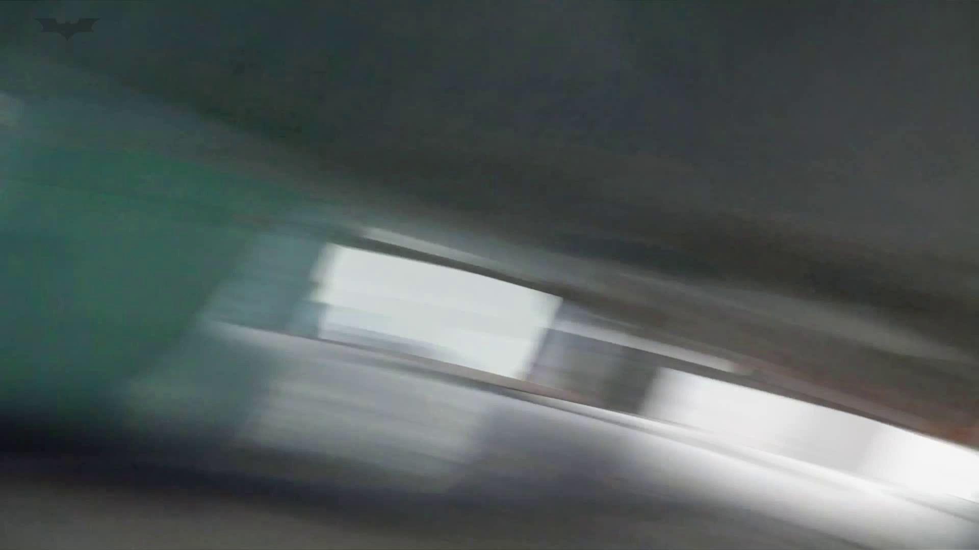 なんだこれVol.12 美魔女登場、 HD万歳!! 違いが判る映像美!! テクニック   エッチすぎるOL達  102連発 88