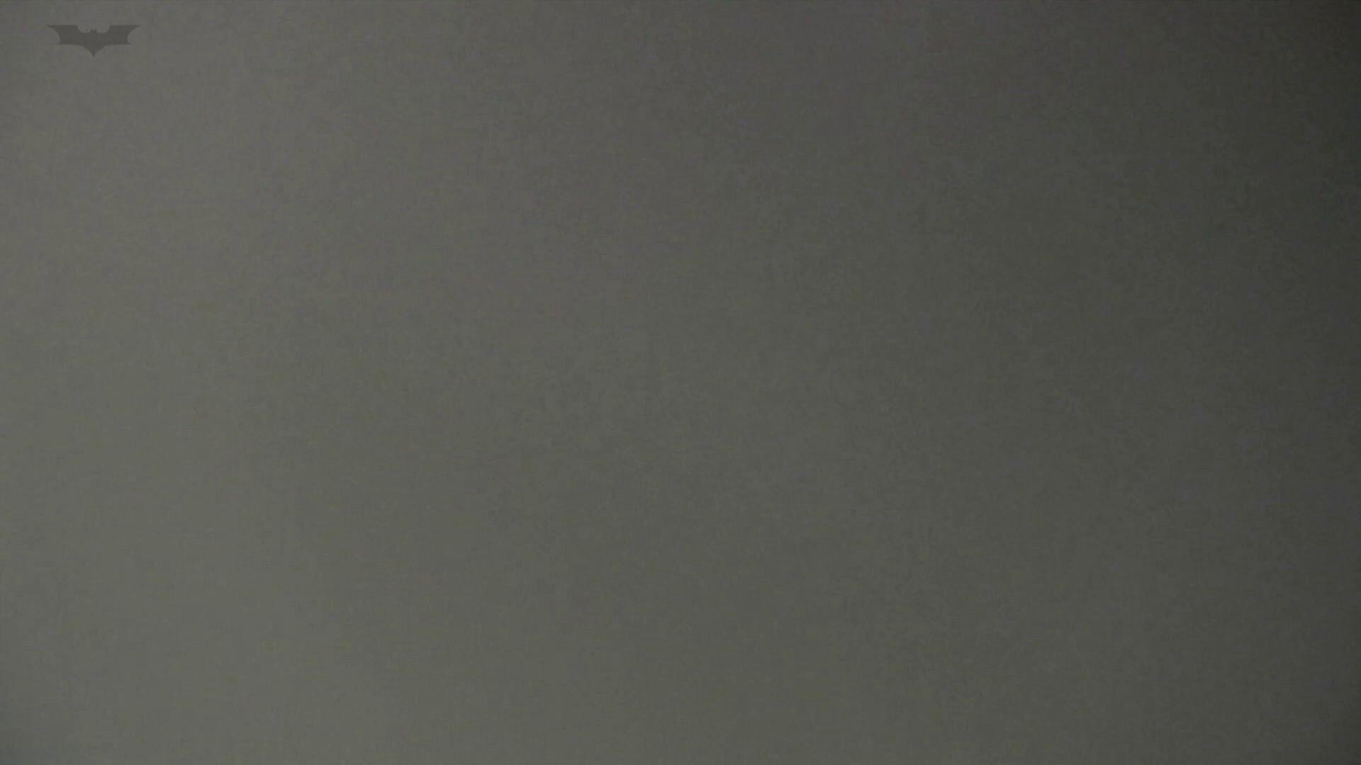 なんだこれVol.12 美魔女登場、 HD万歳!! 違いが判る映像美!! エロくん潜入 おまんこ無修正動画無料 102連発 89