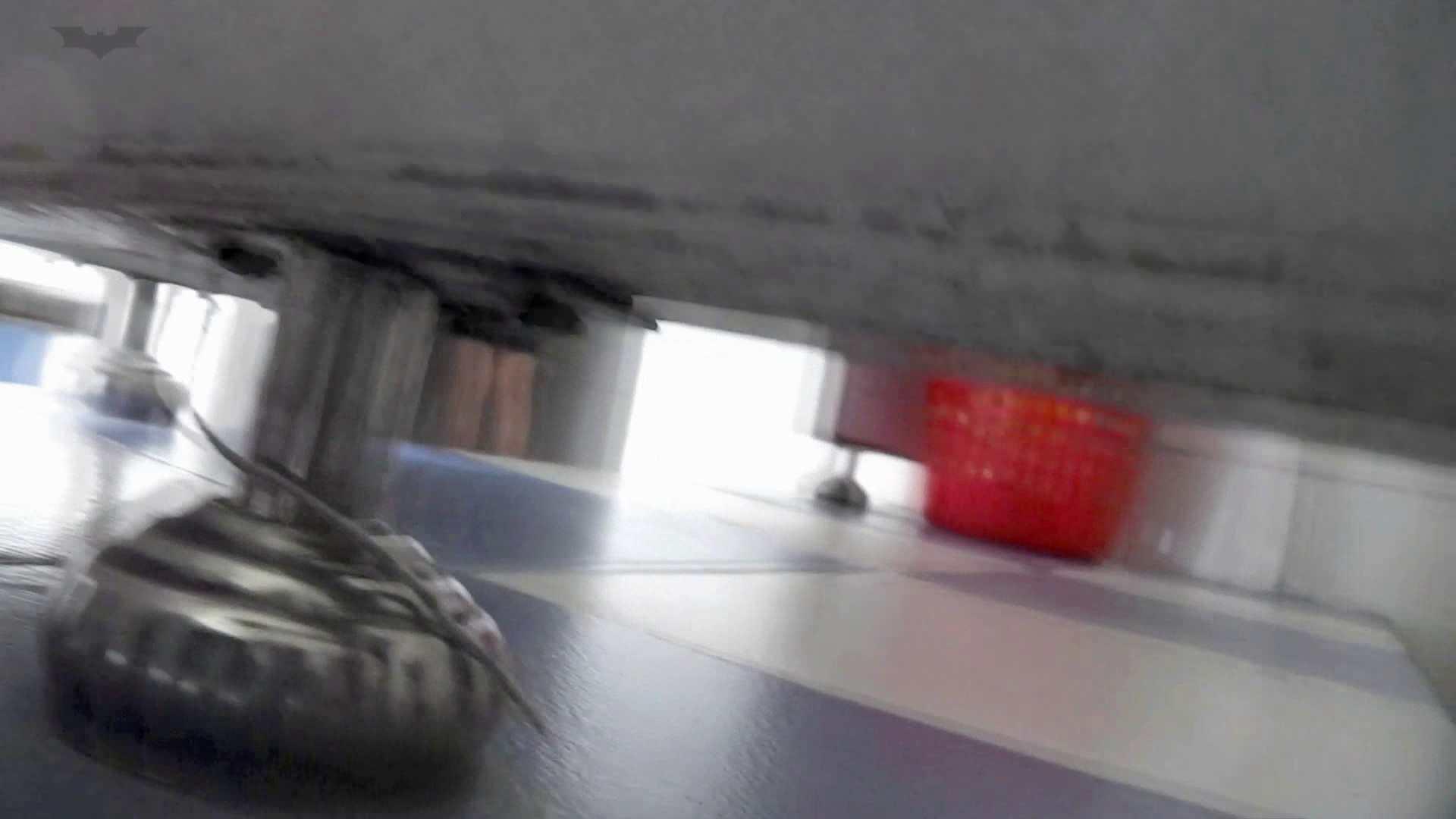 なんだこれVol.13今まで一番の美女と美マン登場!! エッチすぎるOL達 隠し撮りオマンコ動画紹介 44連発 10