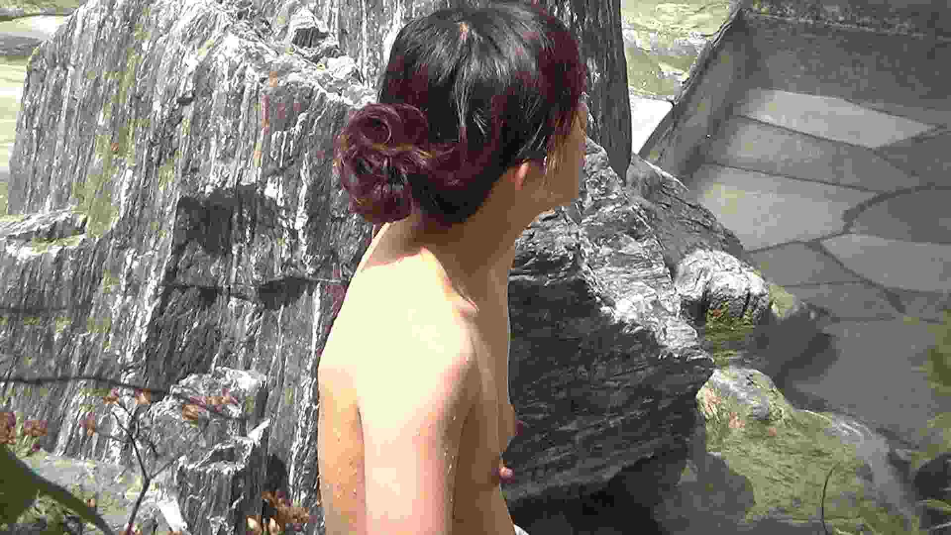 ハイビジョンVol.16 和服が似合いそうな上品さとそそり立つ巨大乳首 エッチすぎる美女 濡れ場動画紹介 97連発 70