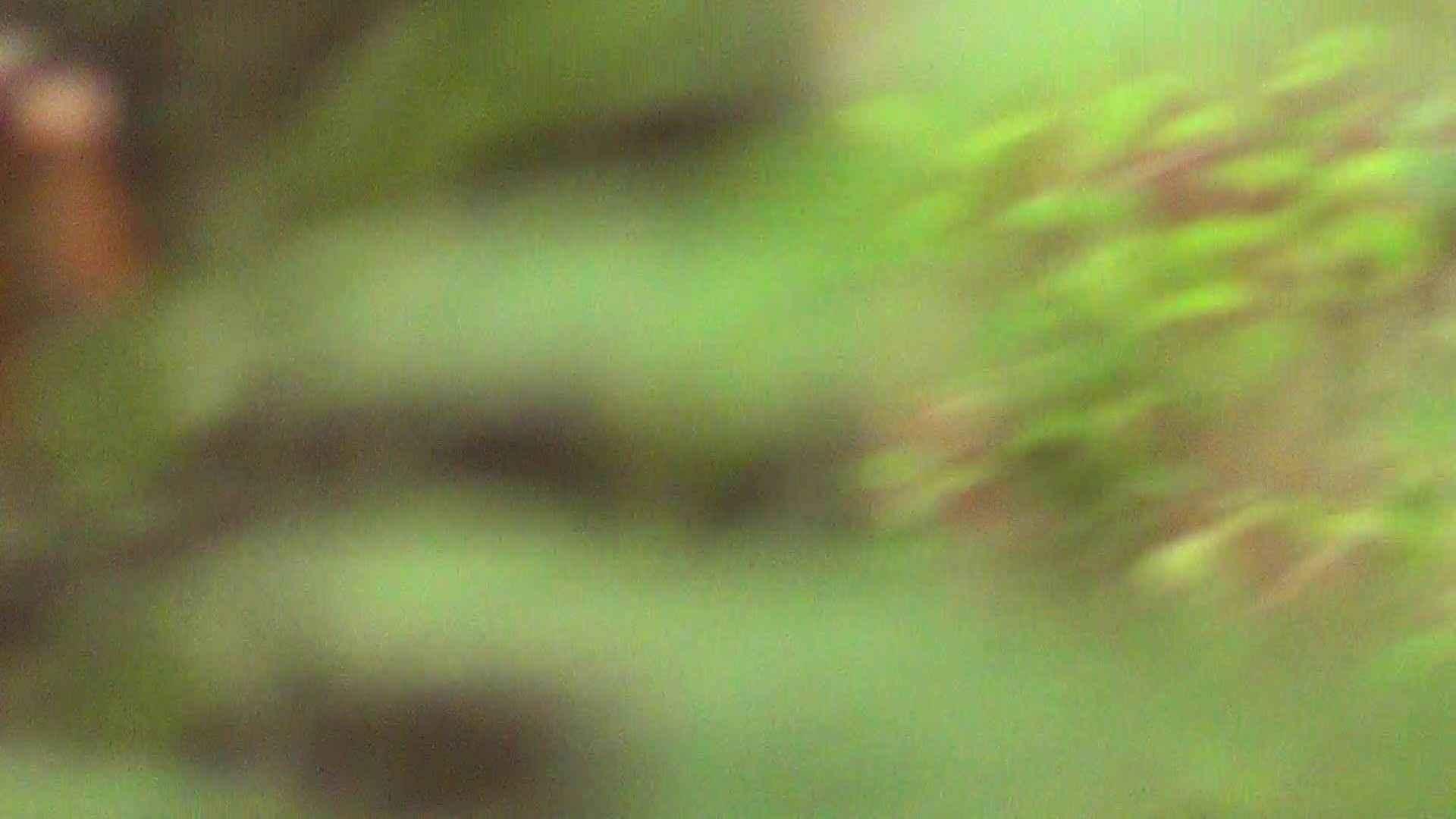 おまんこ丸見え:ハイビジョンVol.18 美女盛り合わせ No.6:怪盗ジョーカー