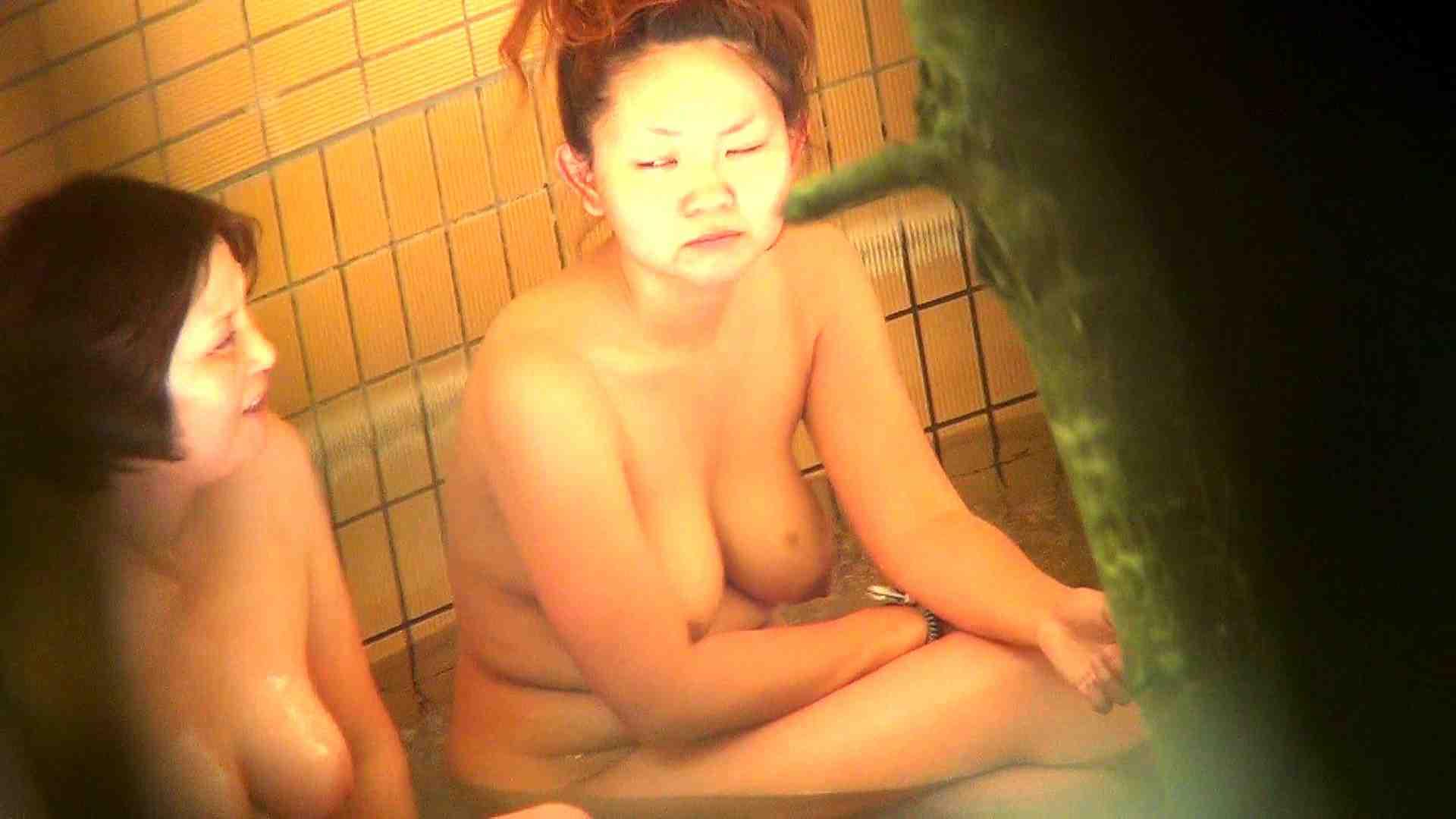 Vol.37 オデブと妊婦とokaasann 妊婦 性交動画流出 44連発 27