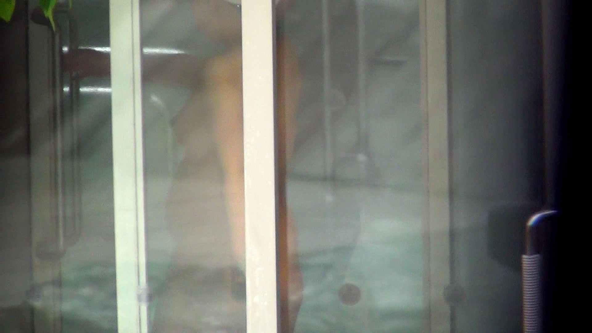 Vol.49 久々登場妊婦に興奮 黒乳首 妊婦 おめこ無修正動画無料 101連発 19