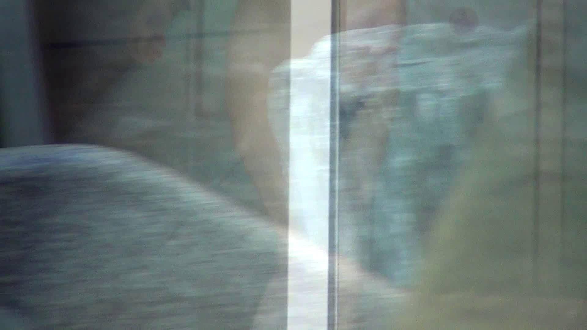 Vol.49 久々登場妊婦に興奮 黒乳首 エッチすぎる美女 | 乳首くっきり  101連発 71