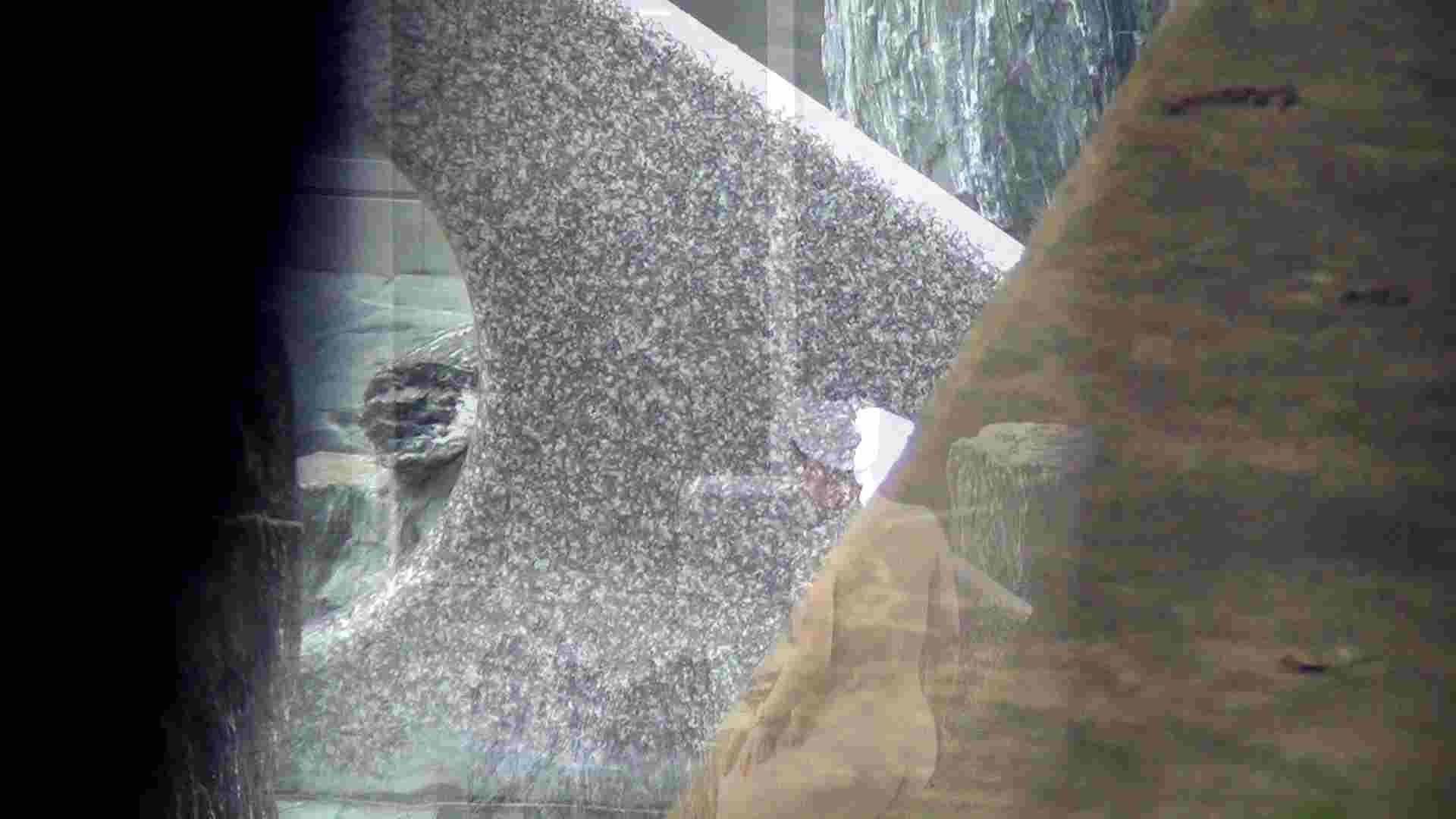 Vol.49 久々登場妊婦に興奮 黒乳首 エッチすぎるOL達 すけべAV動画紹介 101連発 92