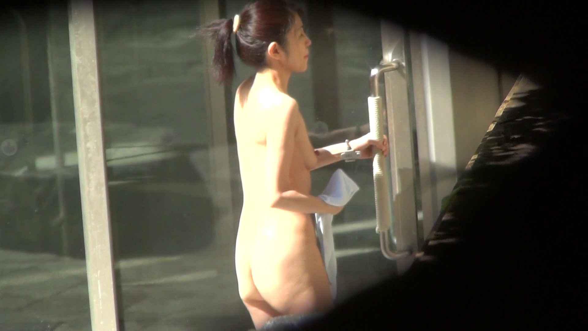 Vol.81 【閲覧注意】極熟肉オンパレード! エッチすぎる美女 オマンコ無修正動画無料 36連発 2