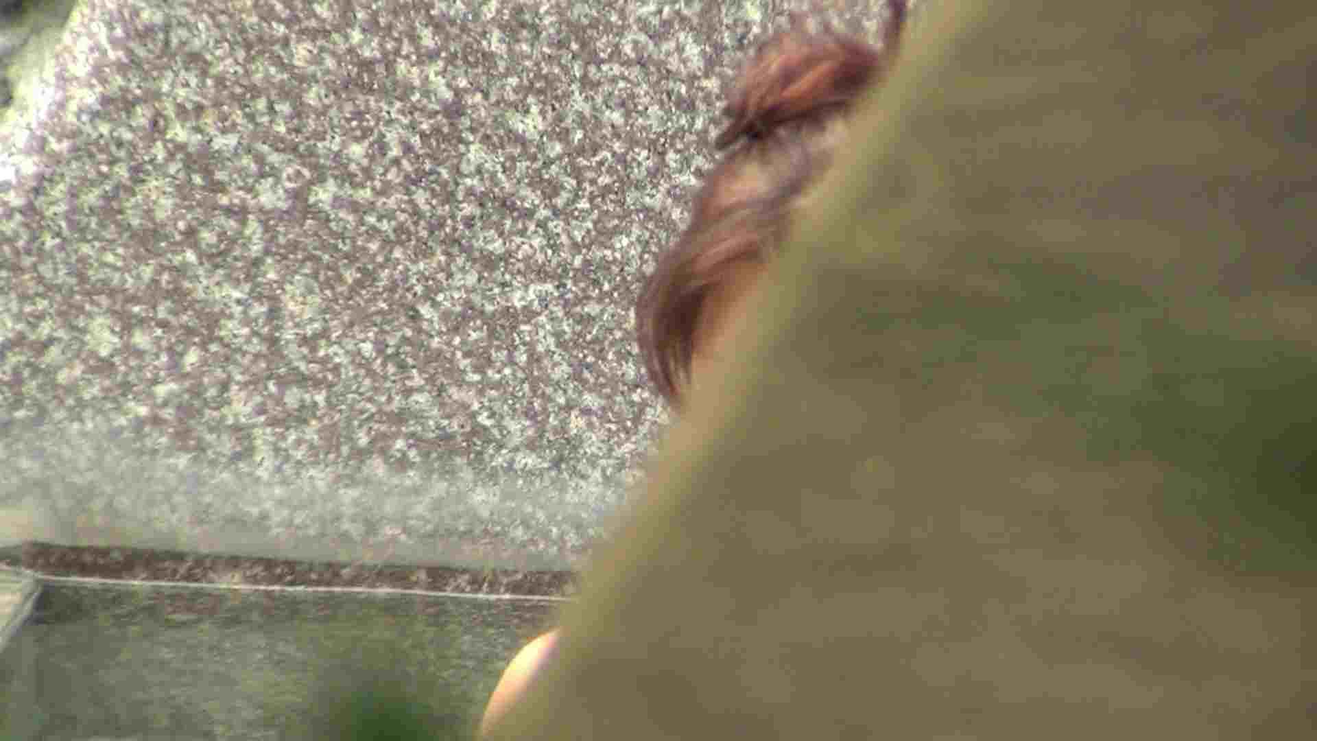 Vol.81 【閲覧注意】極熟肉オンパレード! エッチすぎる美女 オマンコ無修正動画無料 36連発 8