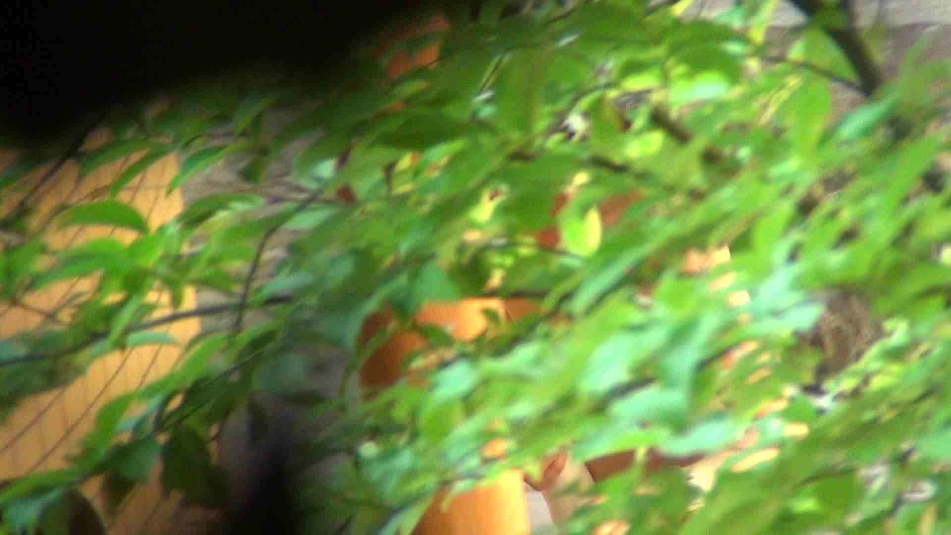 Vol.81 【閲覧注意】極熟肉オンパレード! 露天投稿作品 | エッチすぎるOL達  36連発 16
