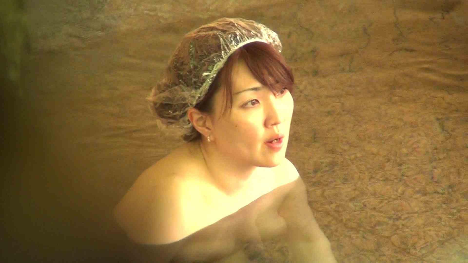 Vol.81 【閲覧注意】極熟肉オンパレード! エッチすぎる美女 オマンコ無修正動画無料 36連発 29