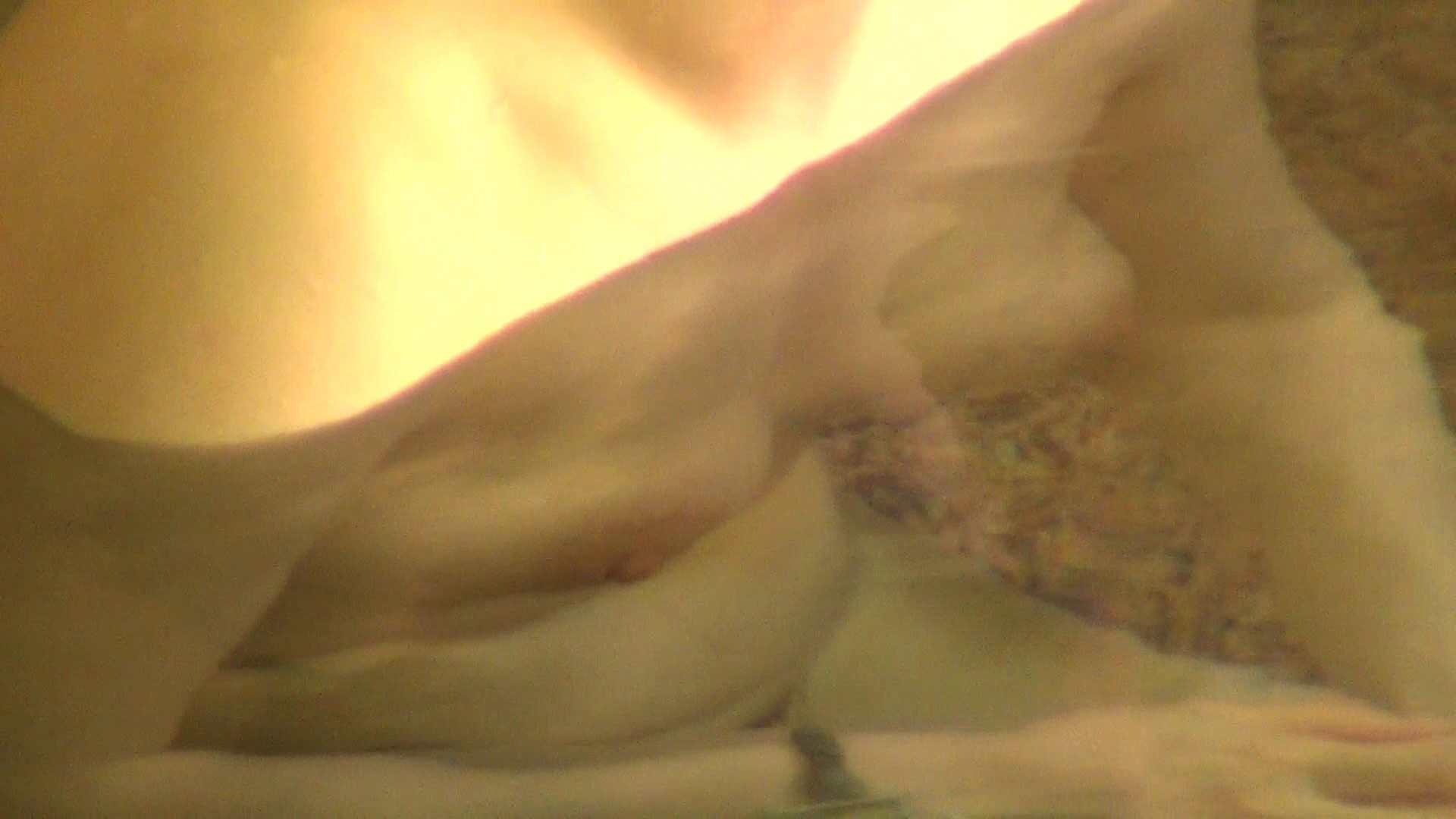 Vol.81 【閲覧注意】極熟肉オンパレード! 露天投稿作品  36連発 30