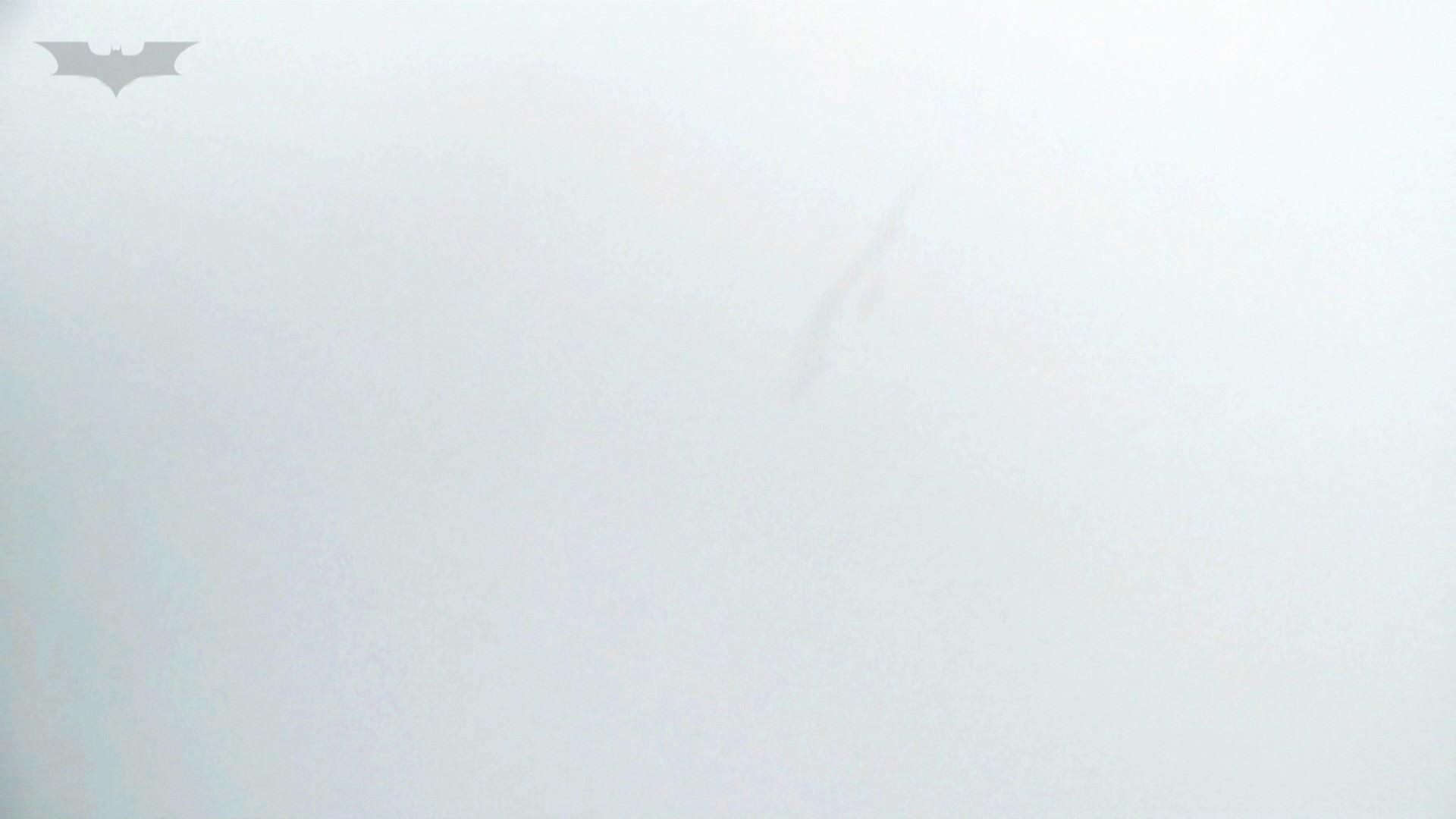 下からノゾム vol.020 10センチ越えドロンを垂らしながら・・・ エッチすぎるOL達  88連発 18