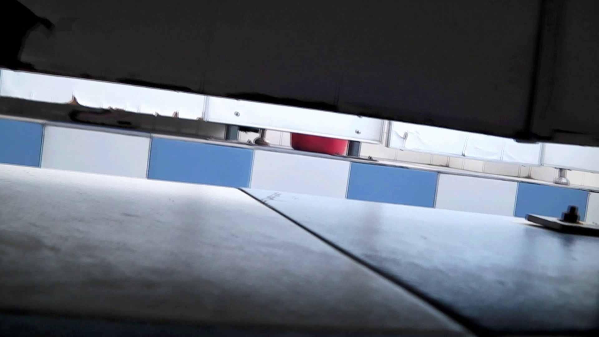 下からノゾム vol.020 10センチ越えドロンを垂らしながら・・・ エッチすぎるOL達 | 0  88連発 53
