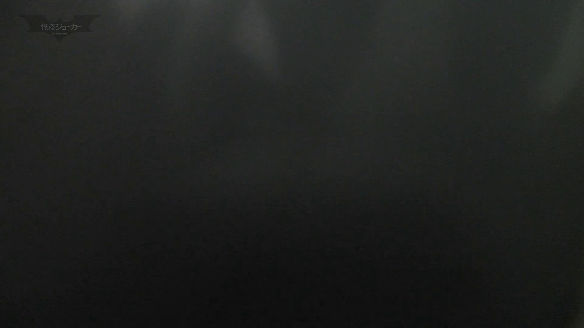 下からノゾム vol.030 びしょびしょの連続、お尻半分濡れるほど、 エッチすぎるOL達 | 0  67連発 59