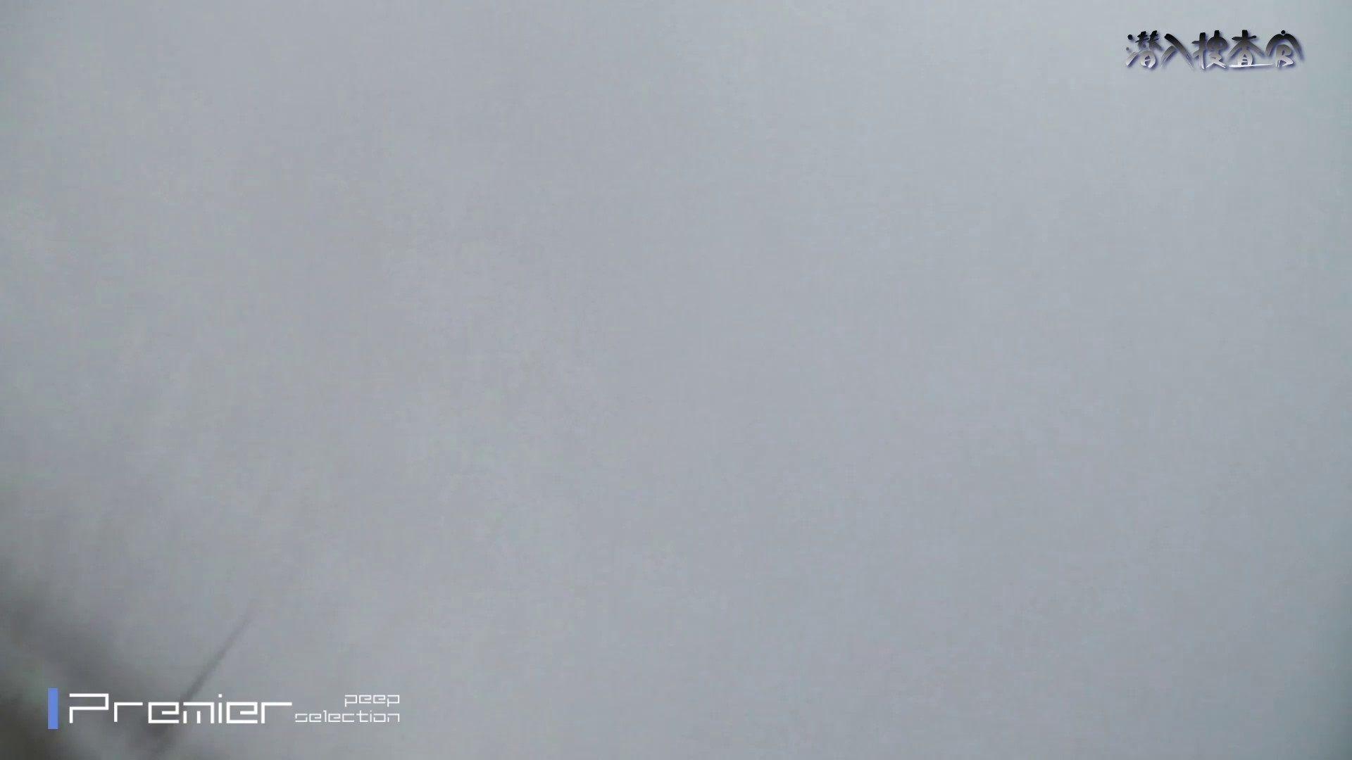 下からノゾム vol.041 携帯に夢中、後ろに居るカメラはやりたい放題! 丸出しマンコ | エッチすぎるOL達  71連発 13
