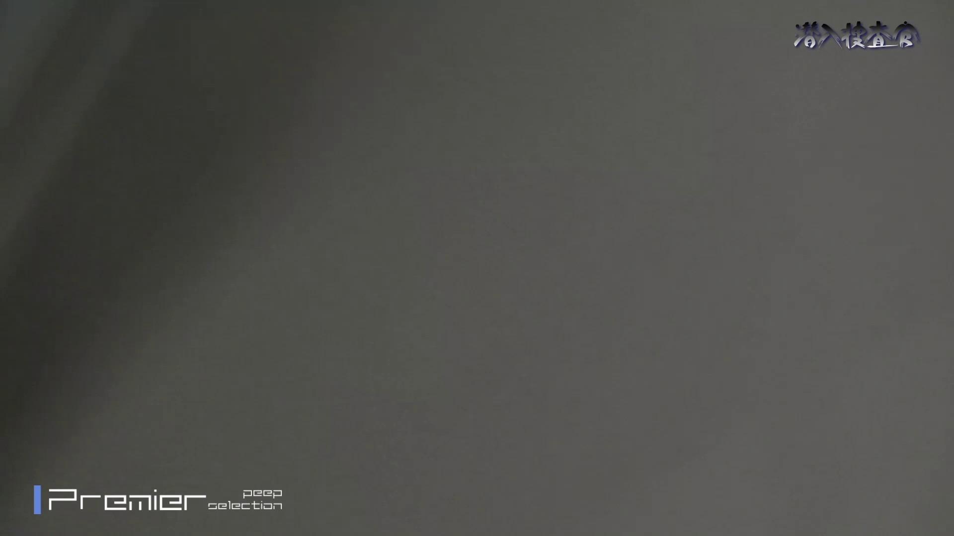 下からノゾム vol.041 携帯に夢中、後ろに居るカメラはやりたい放題! うんこ ぱこり動画紹介 71連発 53