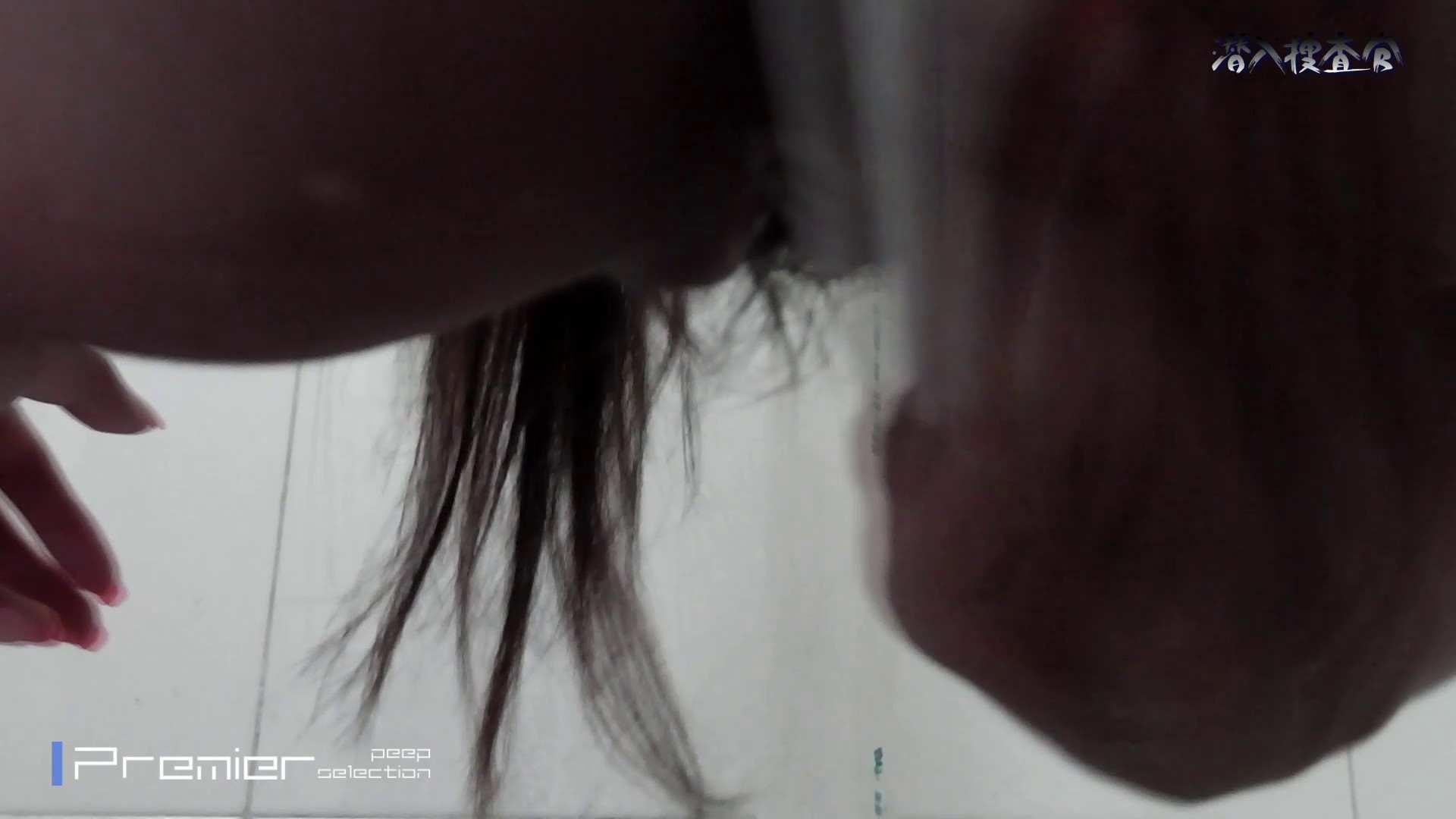 下からノゾム vol.041 携帯に夢中、後ろに居るカメラはやりたい放題! うんこ ぱこり動画紹介 71連発 71