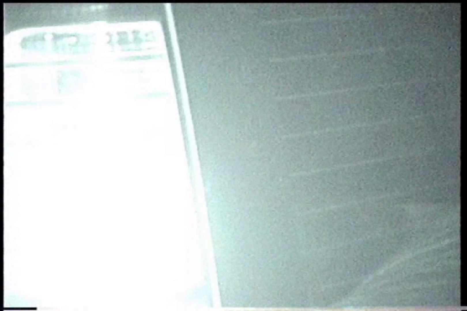 「充血監督」さんの深夜の運動会!! vol.188 フェラ | エッチすぎるOL達  84連発 21