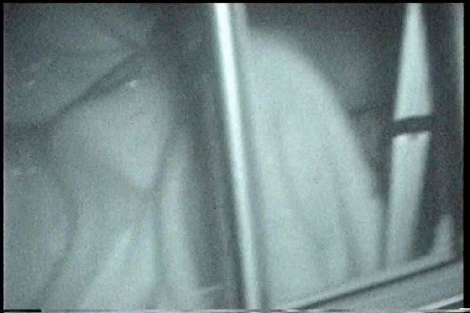 「充血監督」さんの深夜の運動会!! vol.188 フェラ | エッチすぎるOL達  84連発 27