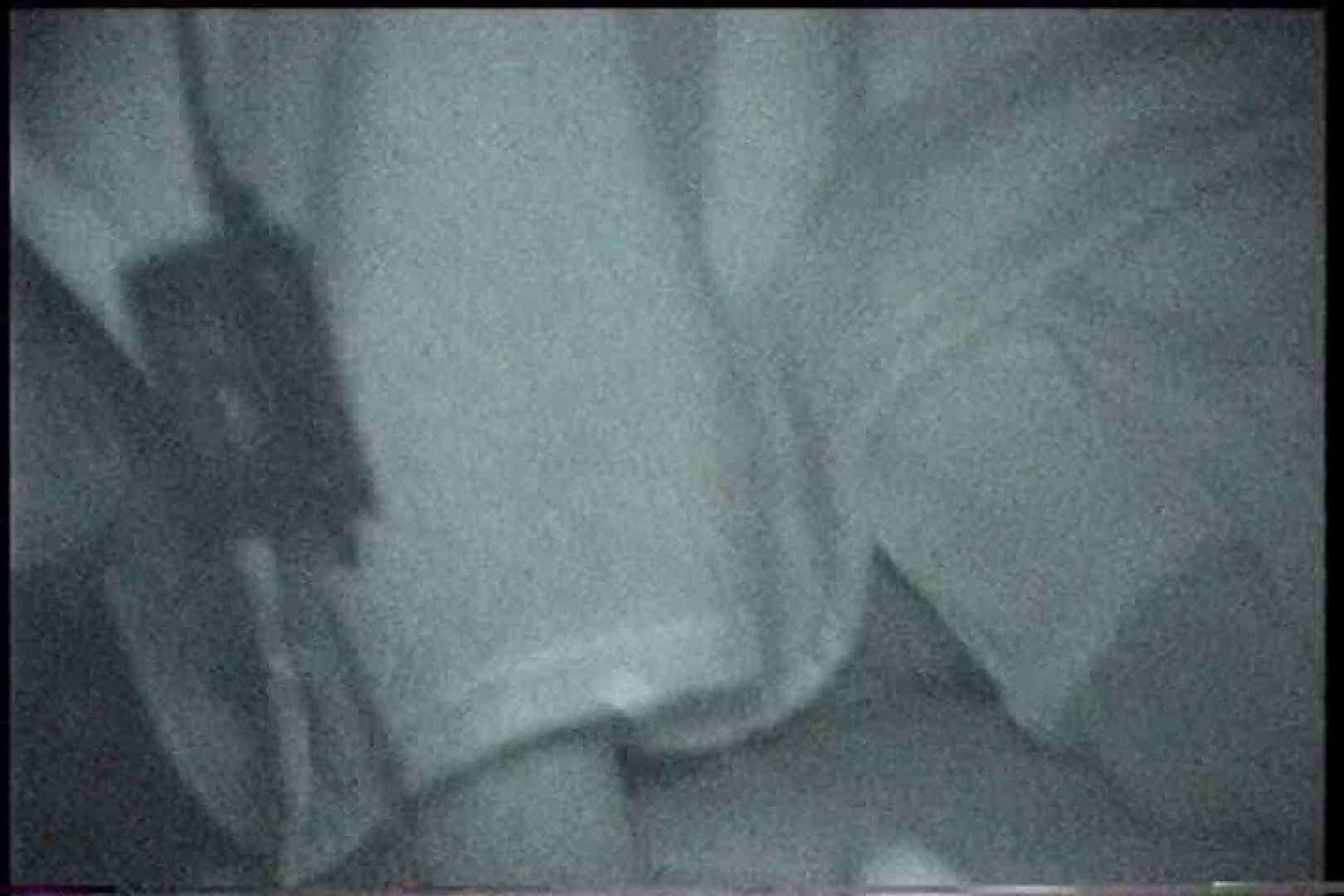 「充血監督」さんの深夜の運動会!! vol.188 フェラ | エッチすぎるOL達  84連発 33