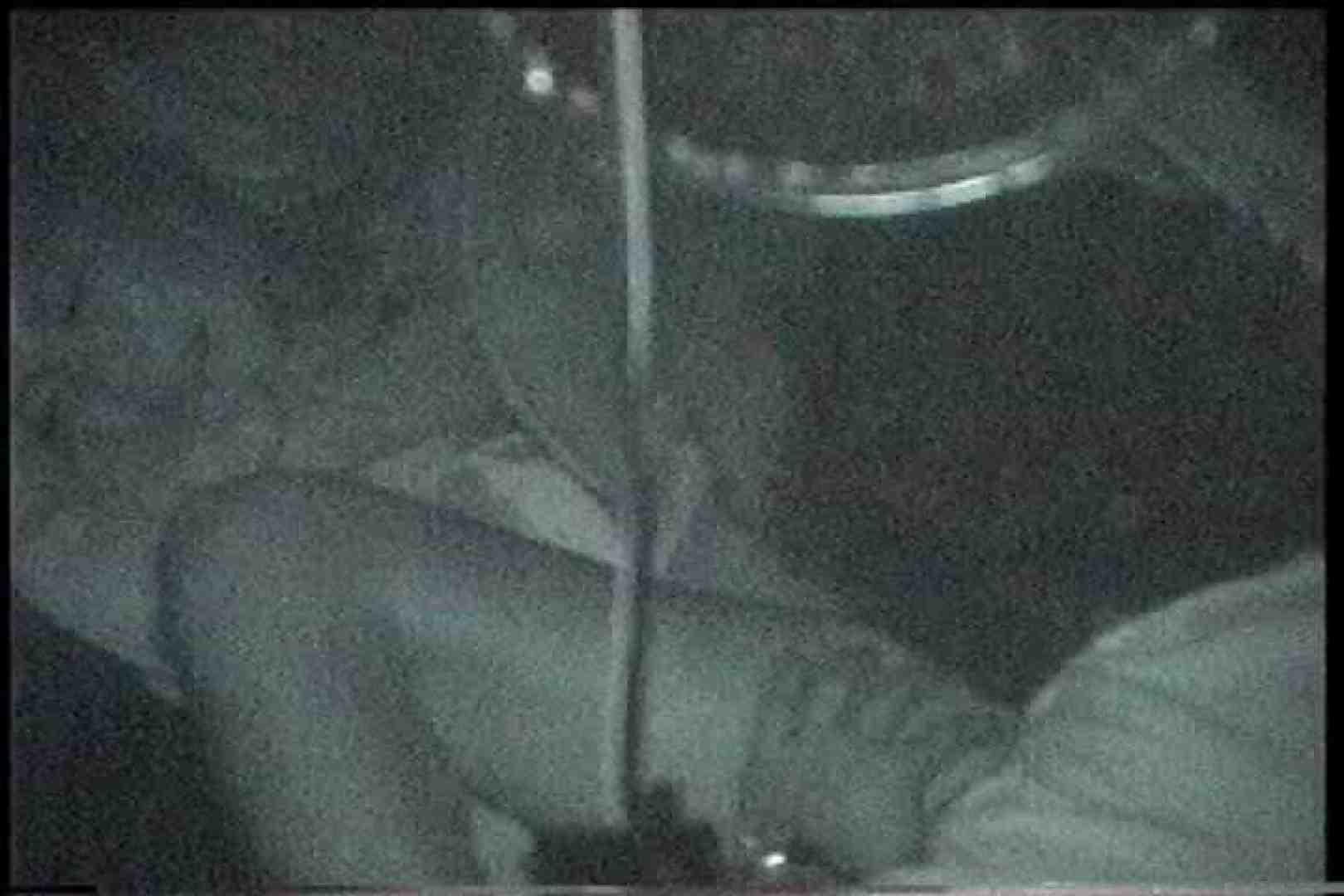 「充血監督」さんの深夜の運動会!! vol.188 フェラ | エッチすぎるOL達  84連発 41
