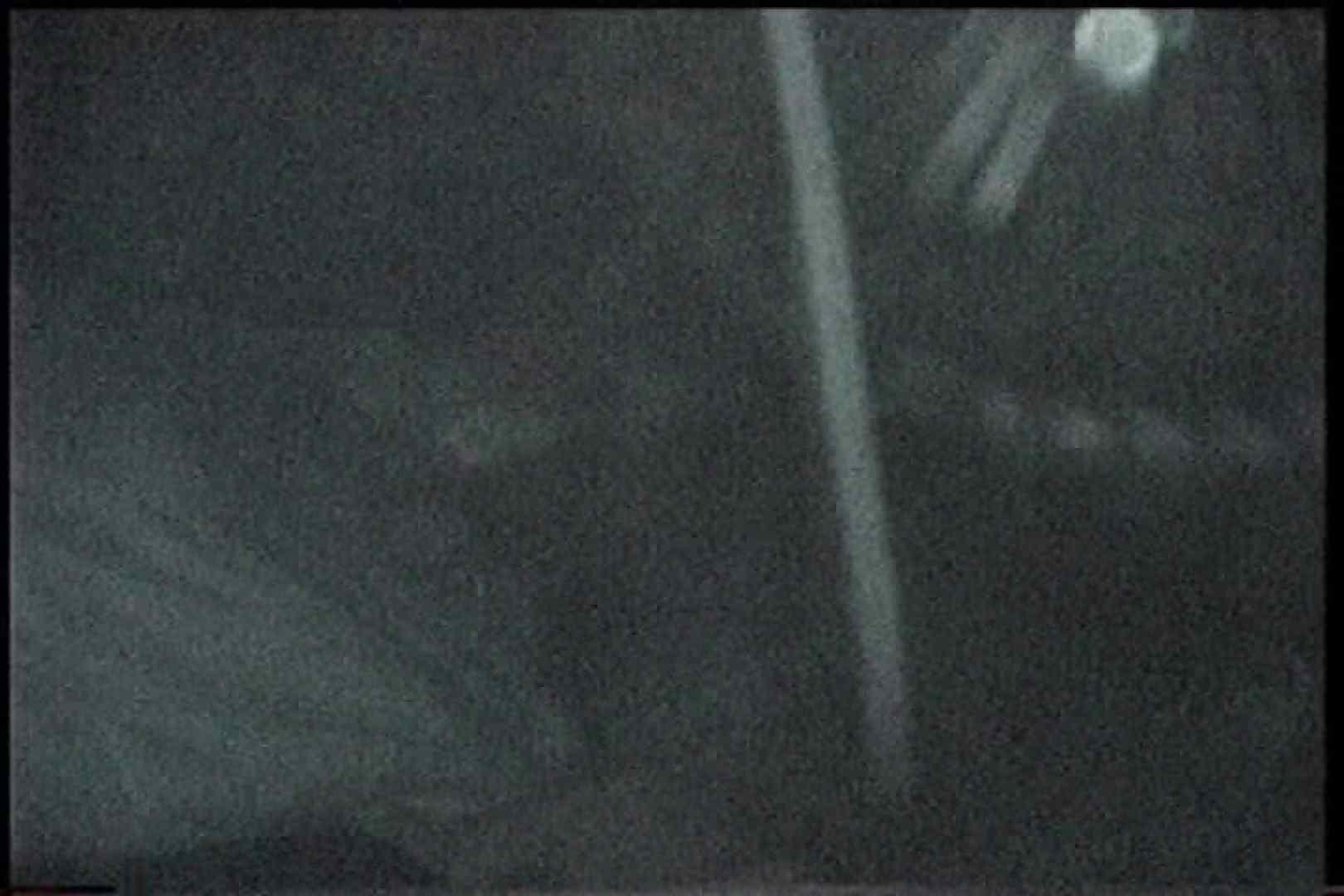 「充血監督」さんの深夜の運動会!! vol.188 フェラ | エッチすぎるOL達  84連発 43