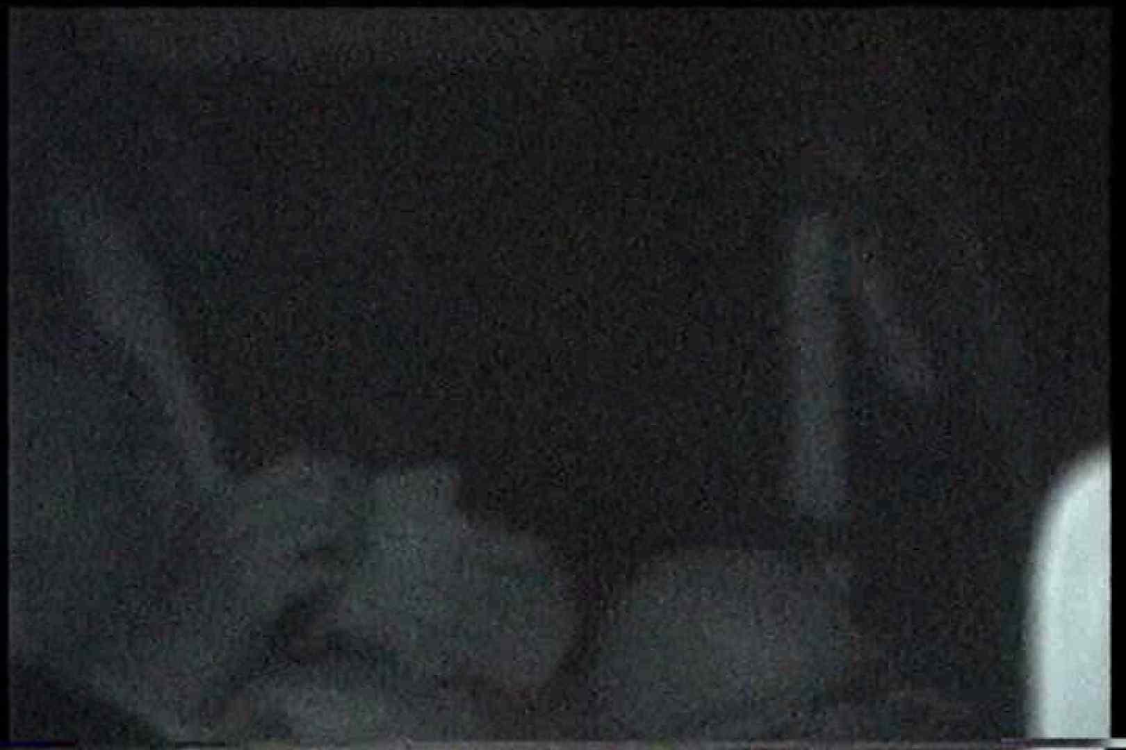 「充血監督」さんの深夜の運動会!! vol.205 カップルDEイチャイチャ | エッチすぎるOL達  71連発 9
