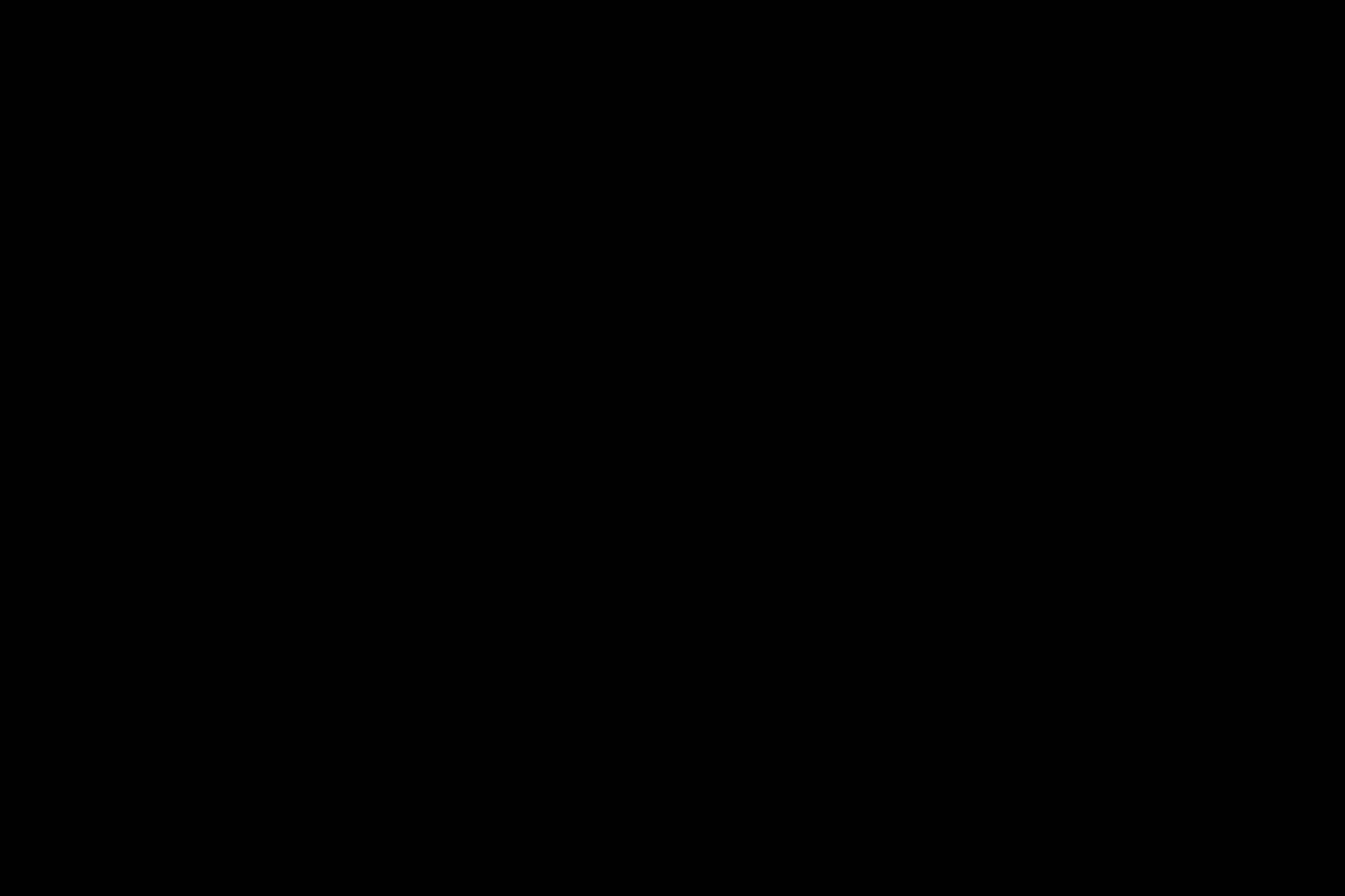 「充血監督」さんの深夜の運動会!! vol.205 カップルDEイチャイチャ  71連発 50
