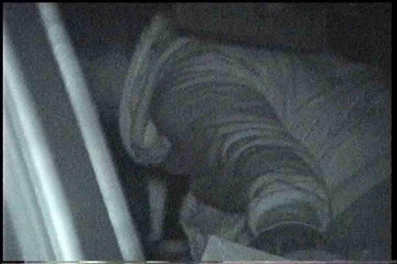 「充血監督」さんの深夜の運動会!! vol.205 カップルDEイチャイチャ  71連発 66