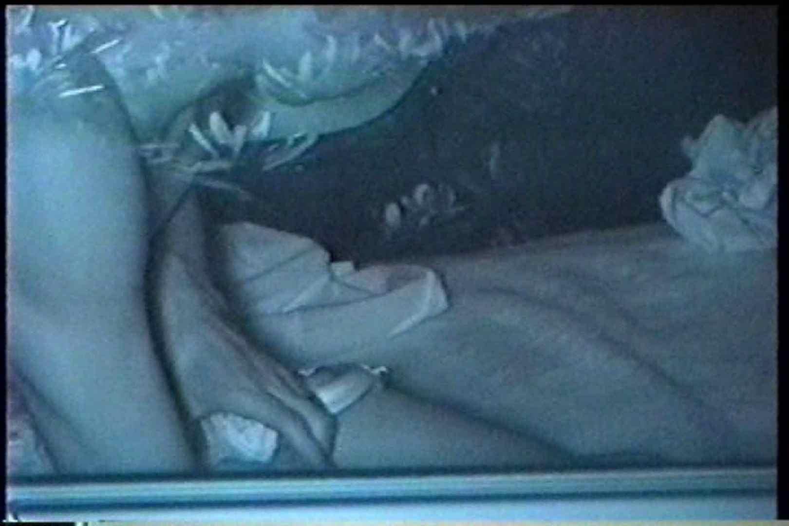 「充血監督」さんの深夜の運動会!! vol.213 エッチすぎるOL達 オメコ無修正動画無料 80連発 30