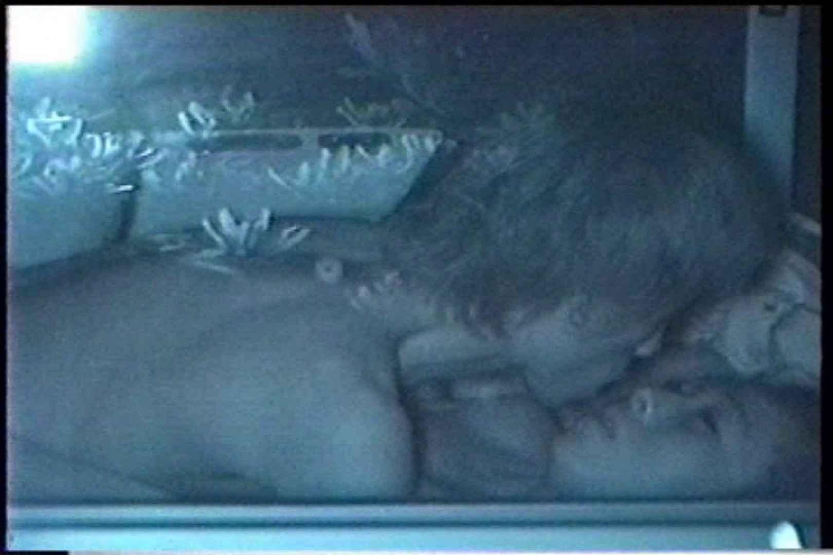 「充血監督」さんの深夜の運動会!! vol.213 カップルDEイチャイチャ おまんこ動画流出 80連発 43