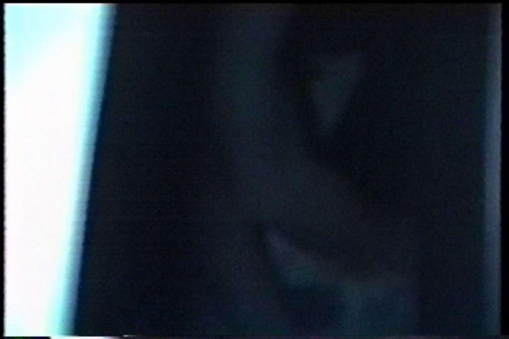 「充血監督」さんの深夜の運動会!! vol.213 カップルDEイチャイチャ おまんこ動画流出 80連発 55