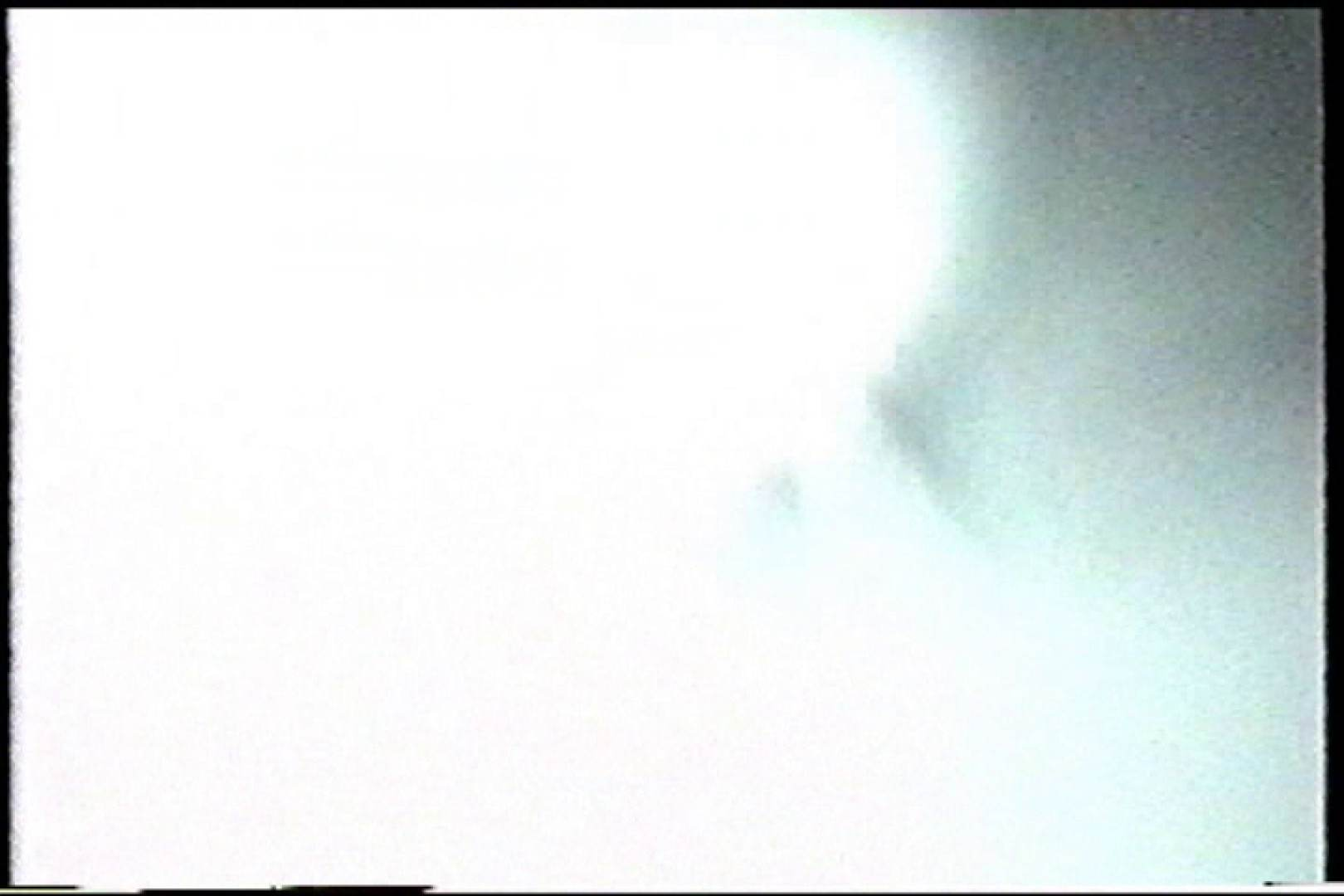 「充血監督」さんの深夜の運動会!! vol.223 エッチすぎるOL達 オメコ無修正動画無料 92連発 41